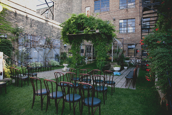 The-Best-Wedding-Venues-In-Chicago