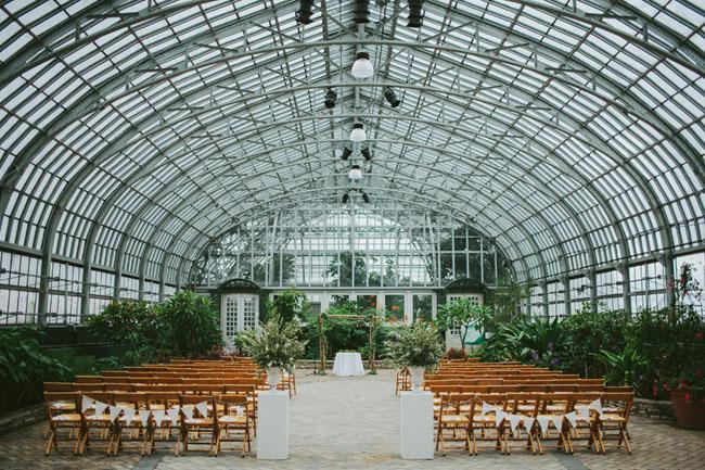 Garfield-Conservatory-Wedding-Photographer