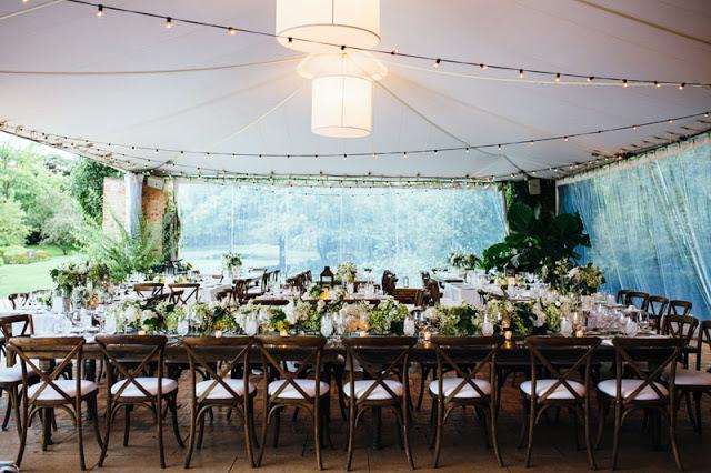Chicago-Botanic-Gardens-Wedding-Photographer