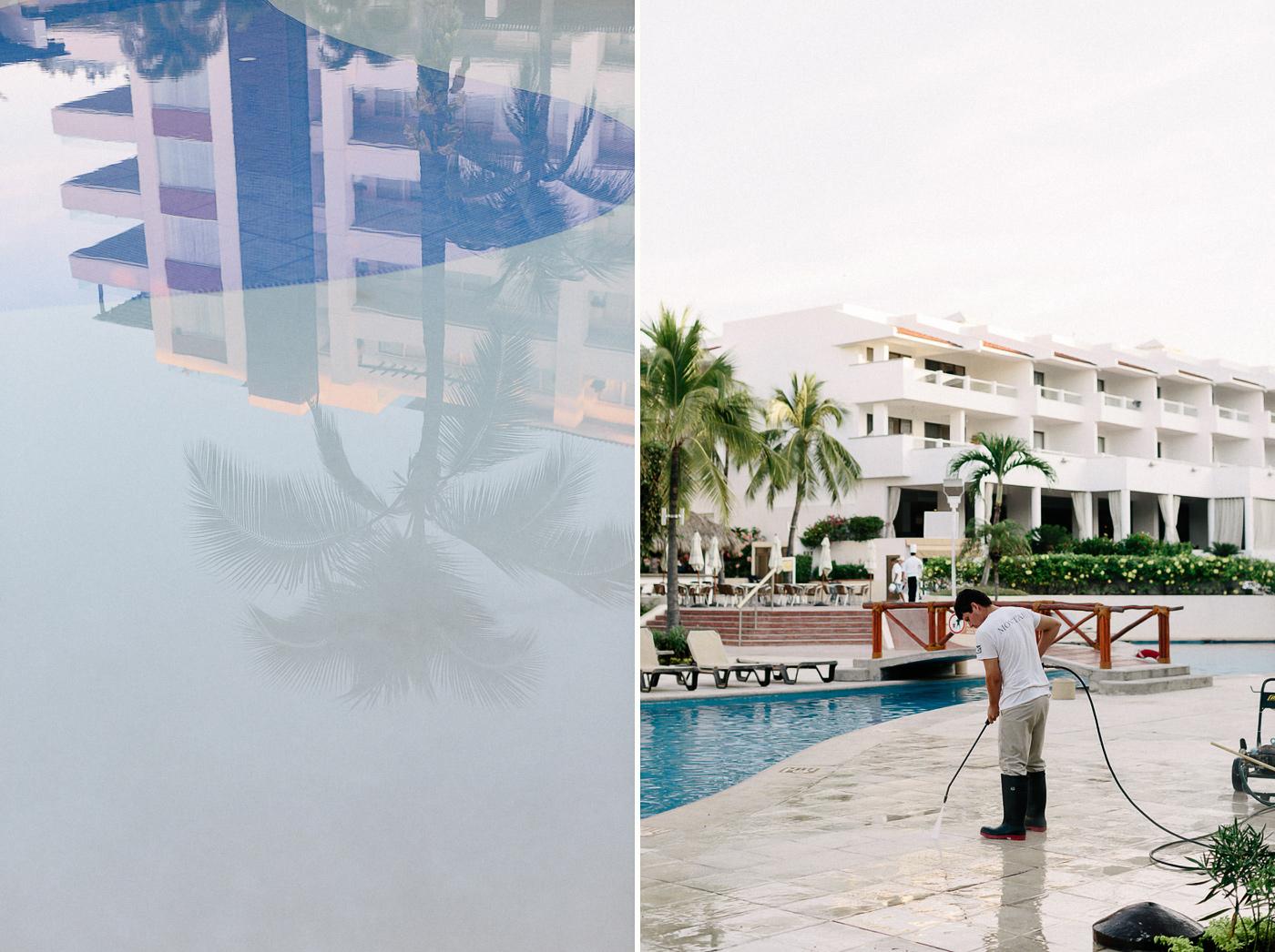 170-puerto-vallarta-resort-pool.jpg