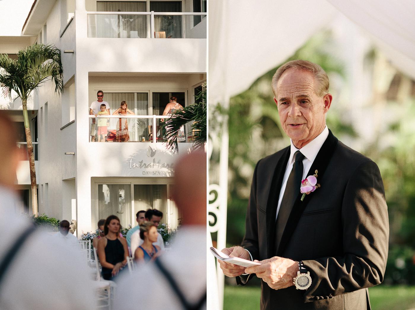 178-puerto-vallarta-wedding-ceremony.jpg