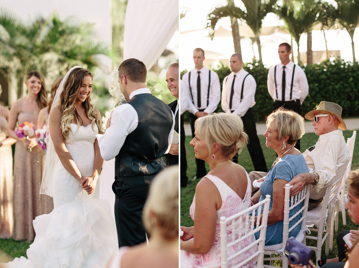 180-puerto-vallarta-wedding-ceremony.jpg