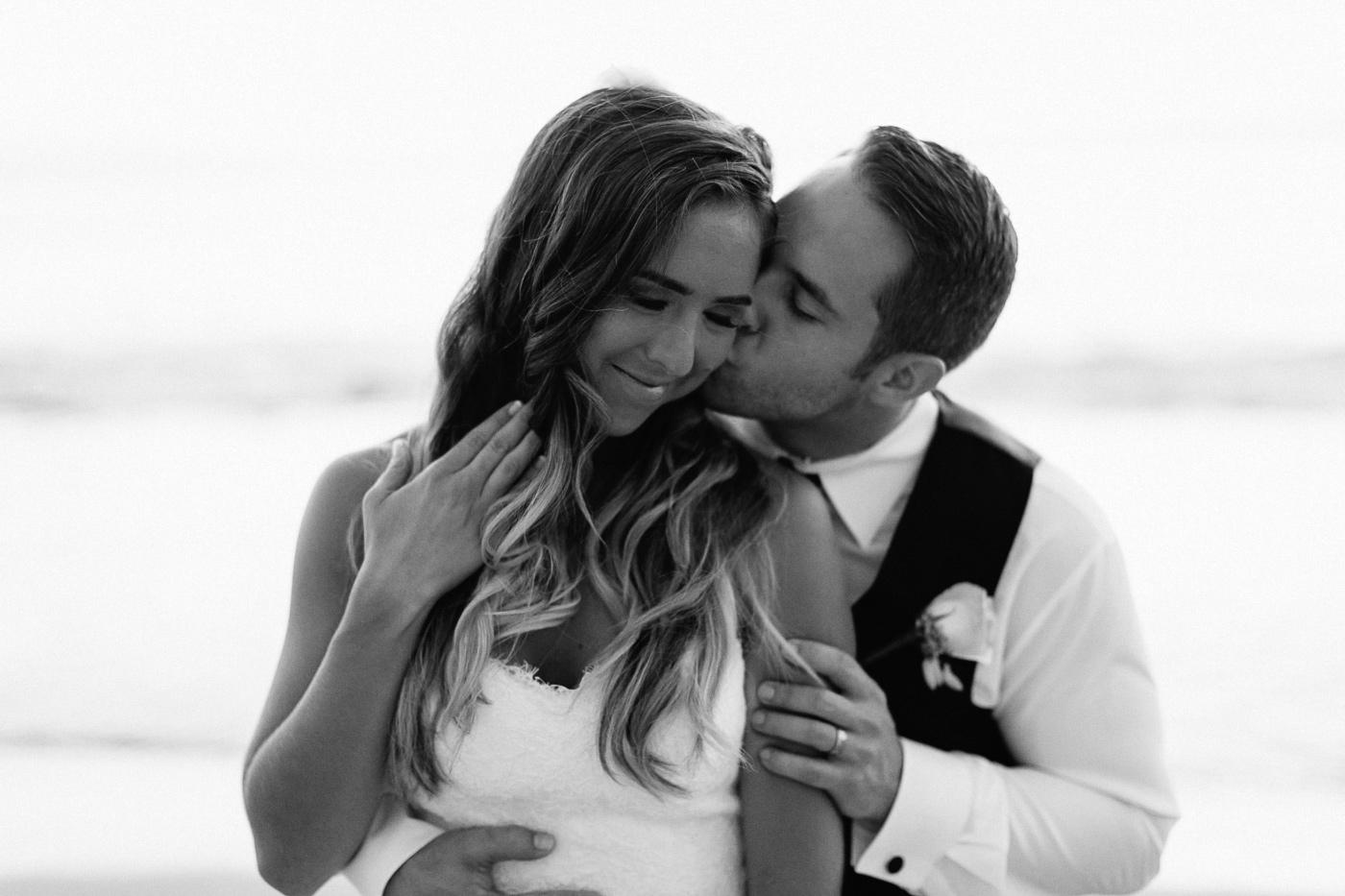 183-puerto-vallarta-wedding-bride-and-groom.jpg