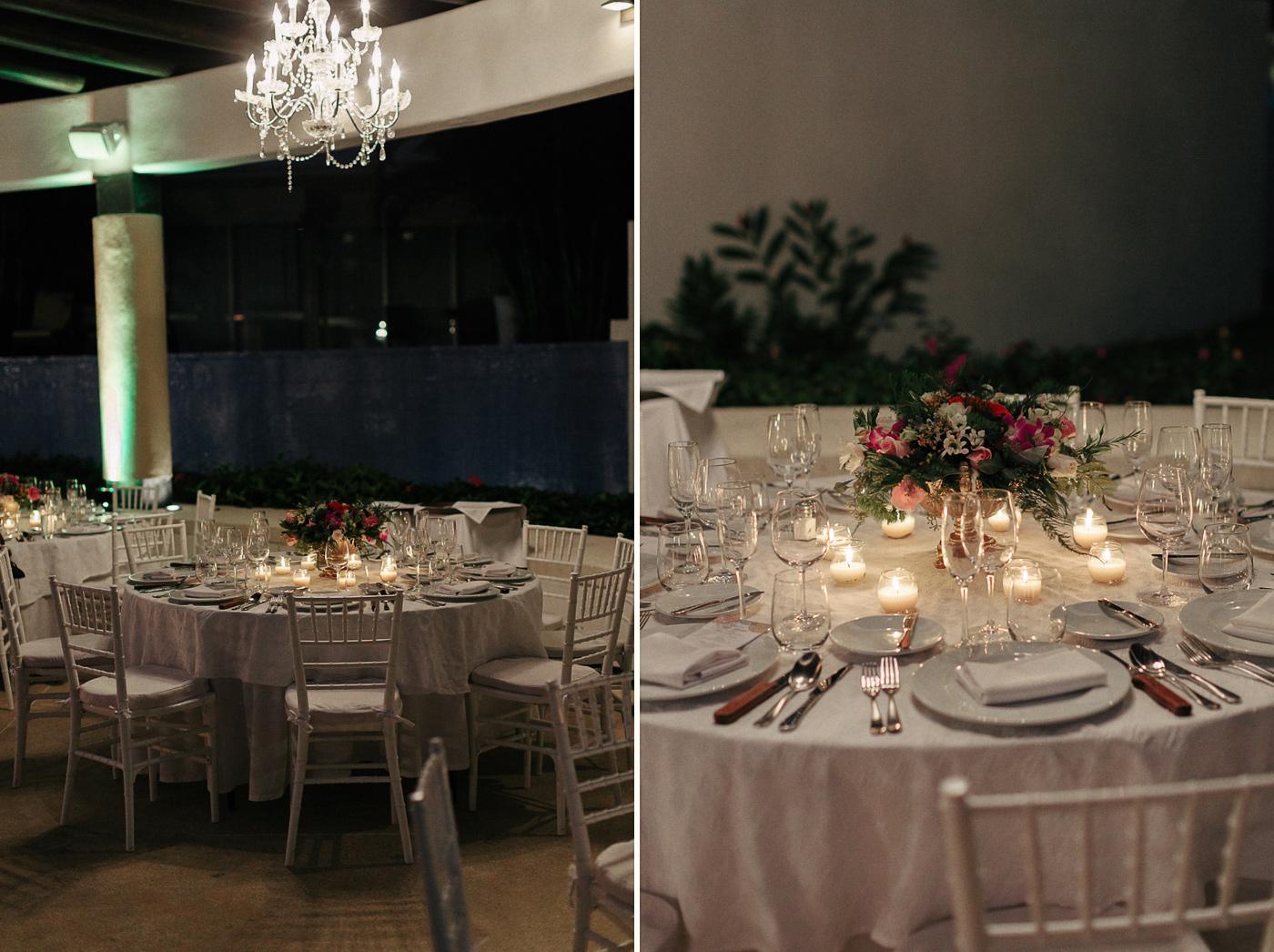 186-puerto-vallarta-wedding-reception.jpg
