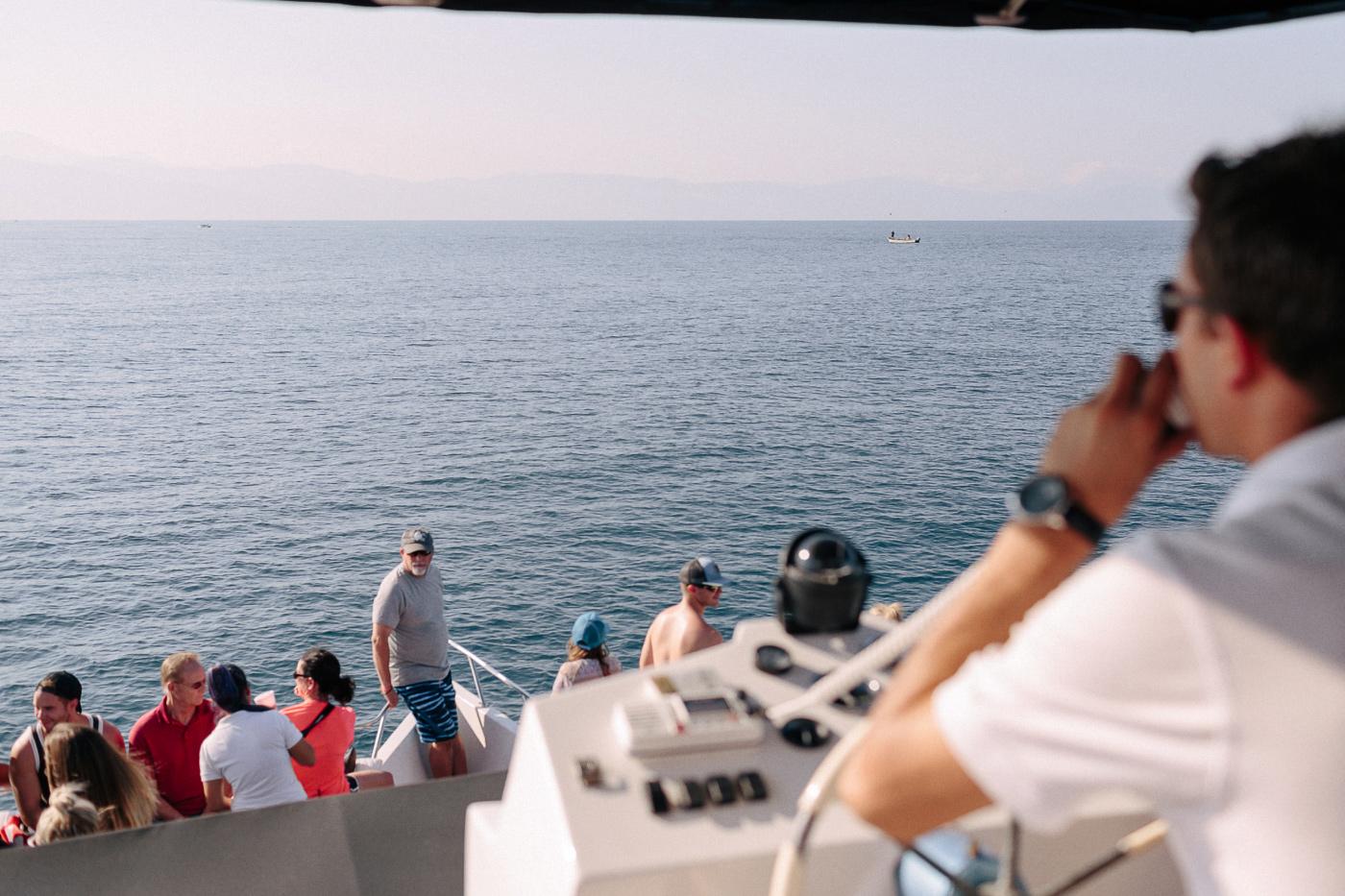 193-puerto-vallarta-wedding-photographer.jpg