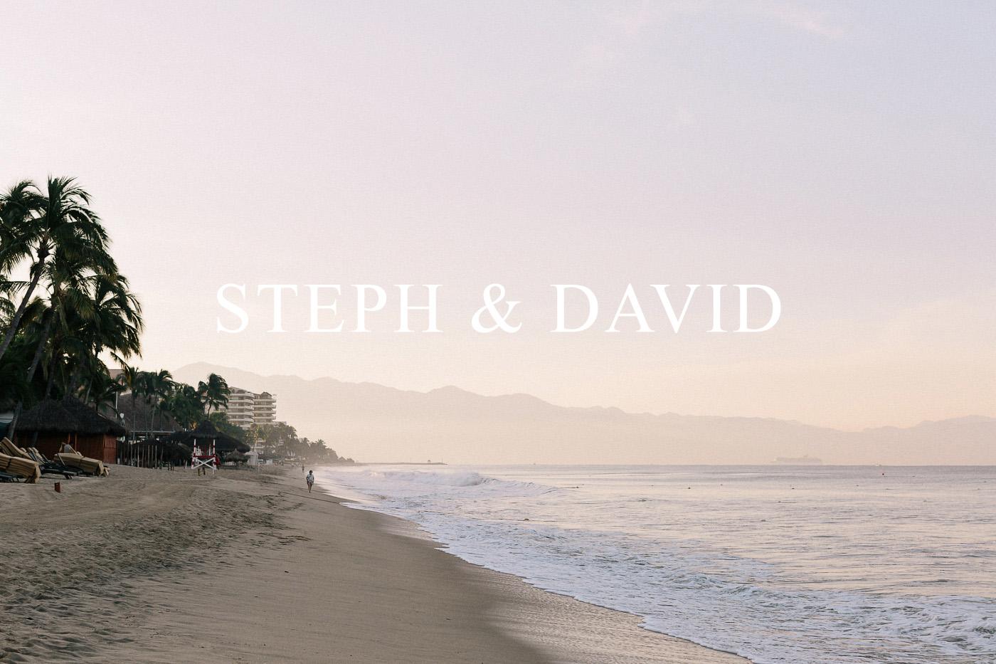 Puerto-Vallarta-Wedding-Photographer