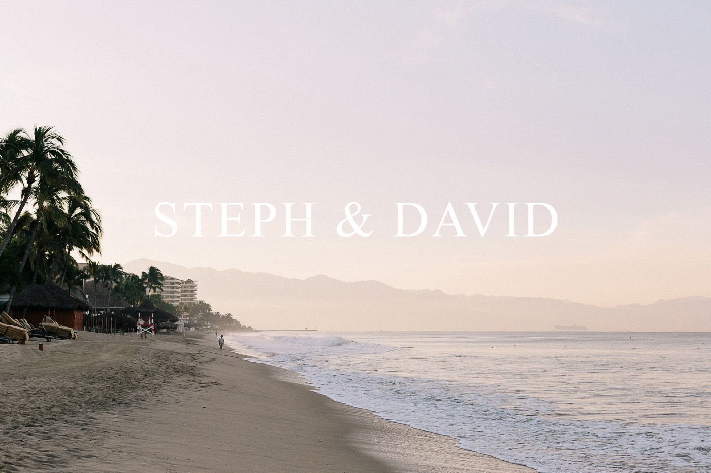 Marival-Residences-Luxury-Resort-Wedding-Photographer