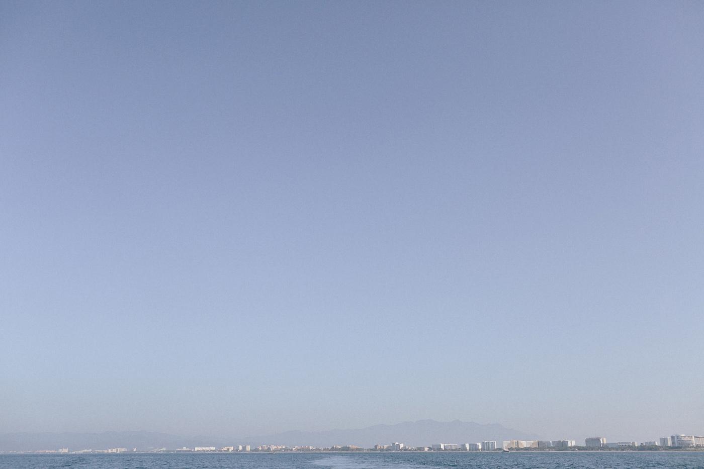 166-puerto-vallarta-mexico-coast.jpg