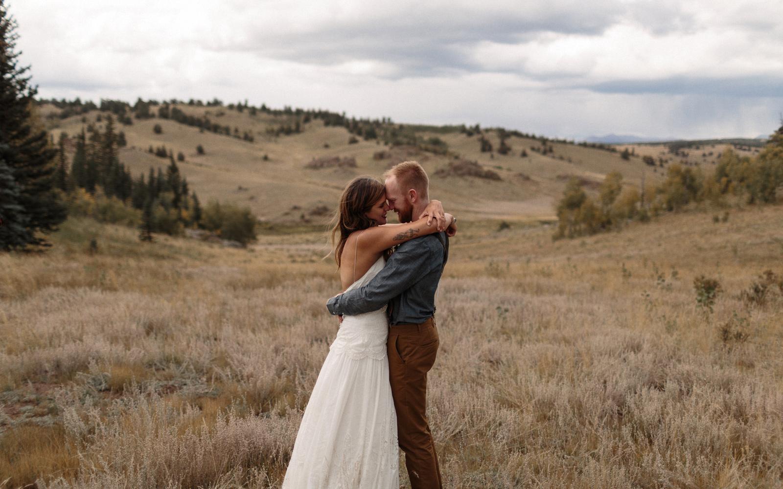 Golden-Colorado-Wedding-Photographer