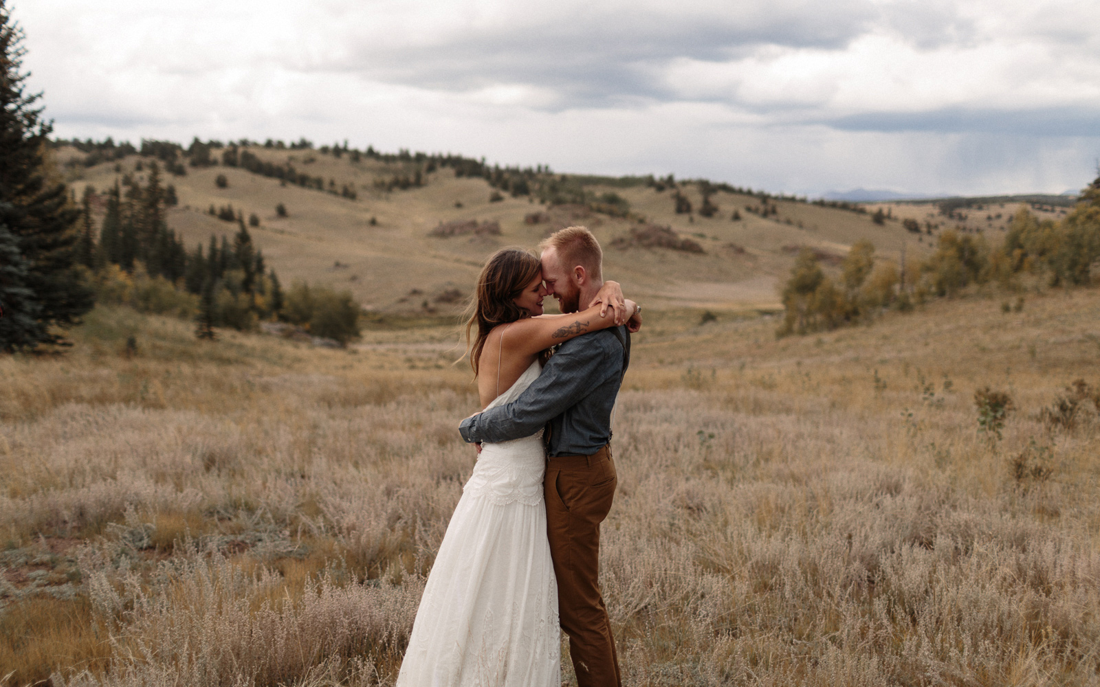 Dunton-Hot-Springs-Wedding-Photographer