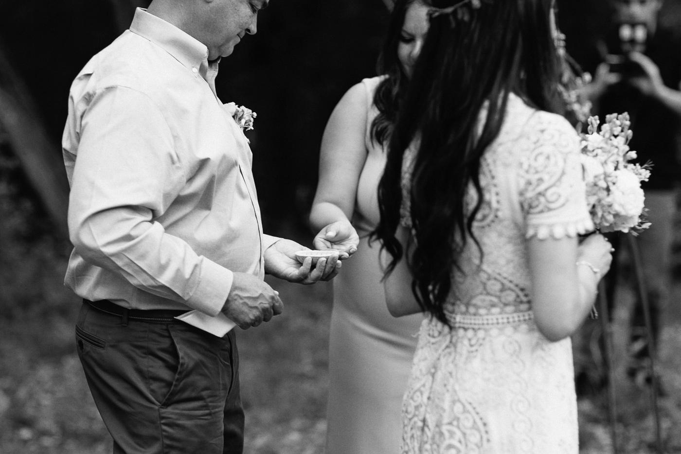 247-wimberley-texas-intimate-backyard-wedding.jpg