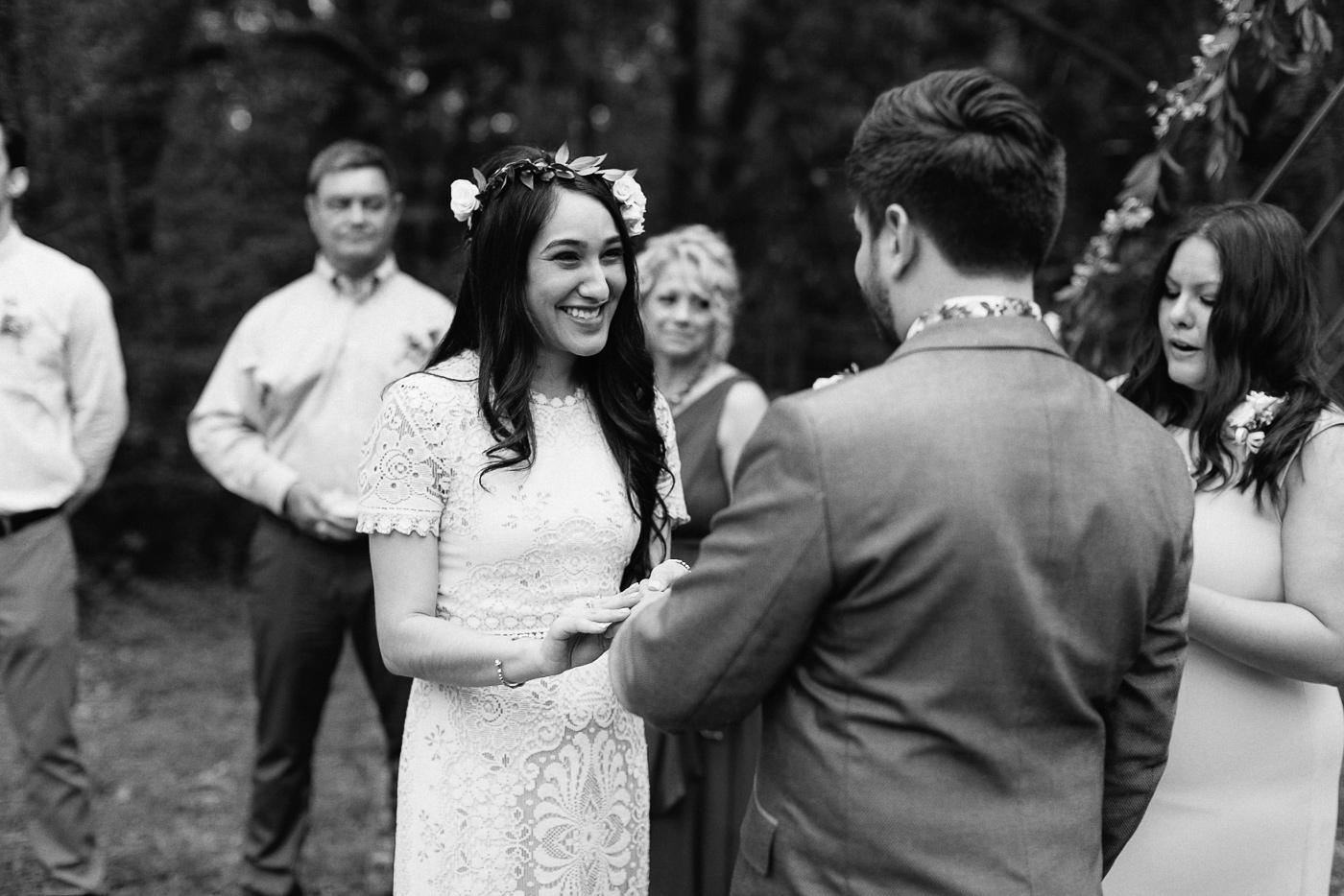249-wimberley-texas-intimate-backyard-wedding.jpg