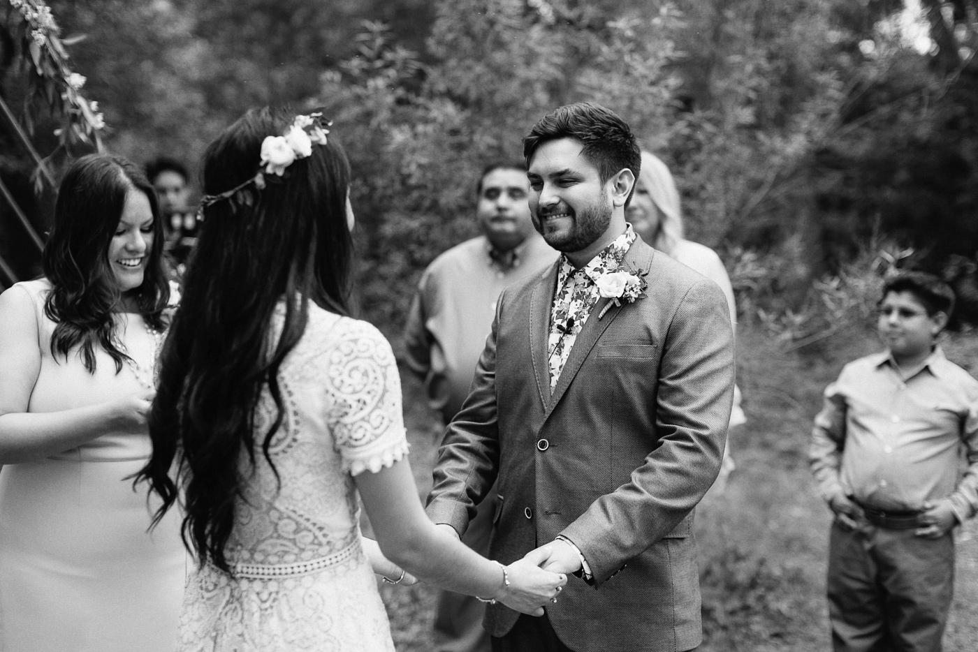 250-wimberley-texas-intimate-backyard-wedding.jpg