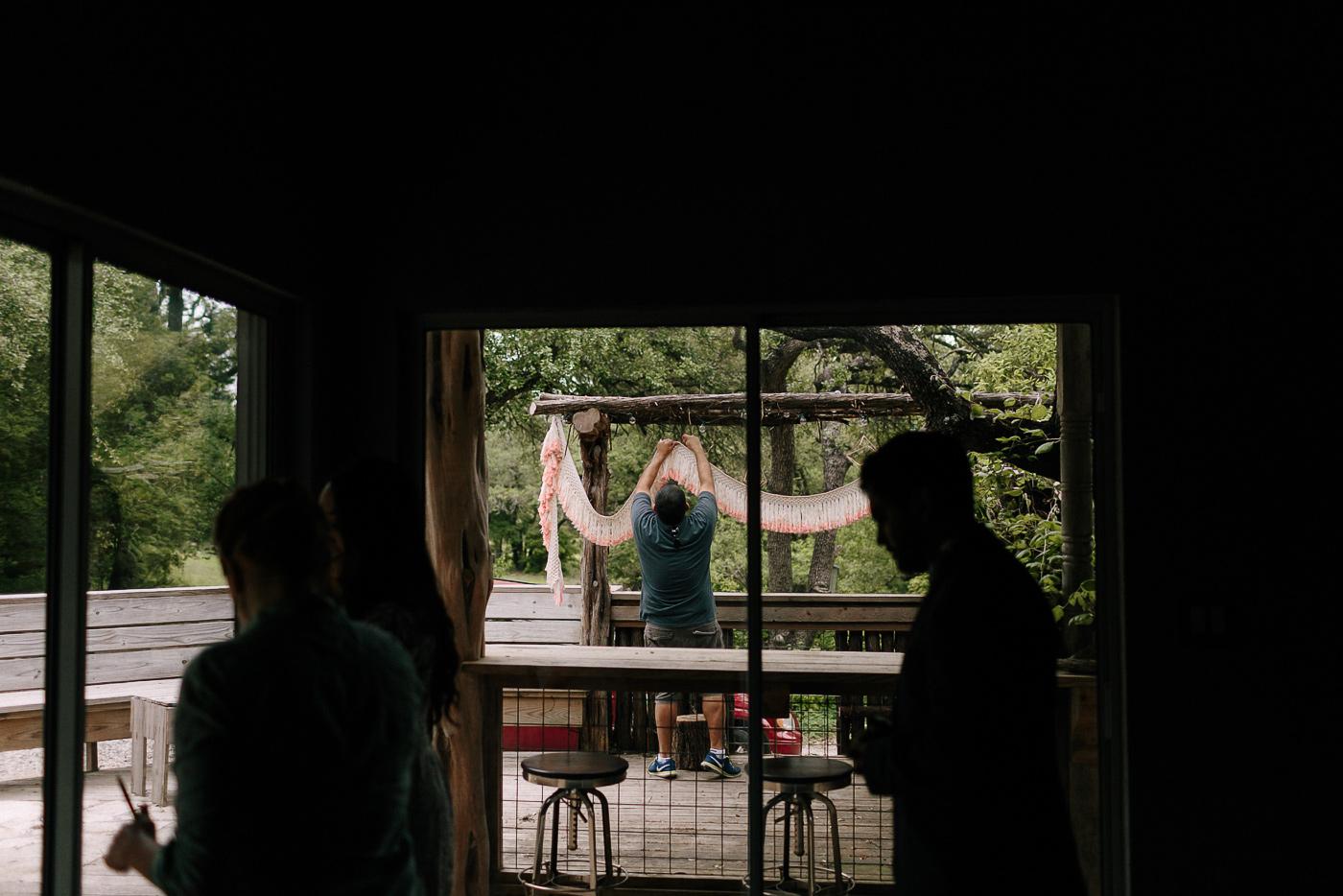 296-wimberley-texas-intimate-backyard-wedding.jpg