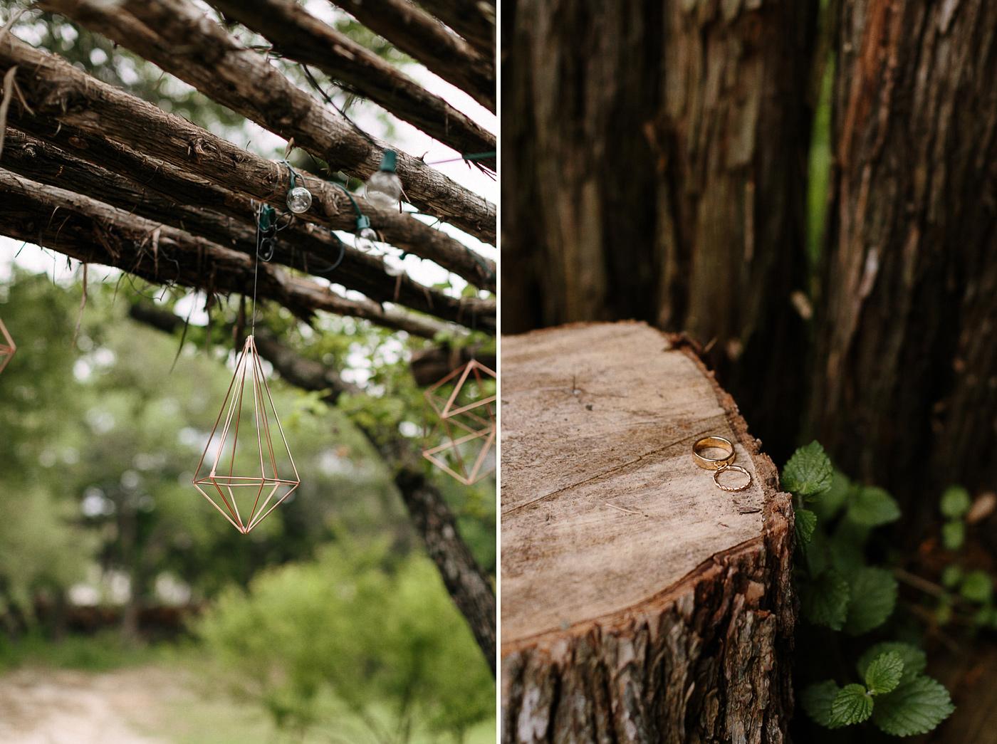 298-wimberley-texas-intimate-backyard-wedding.jpg