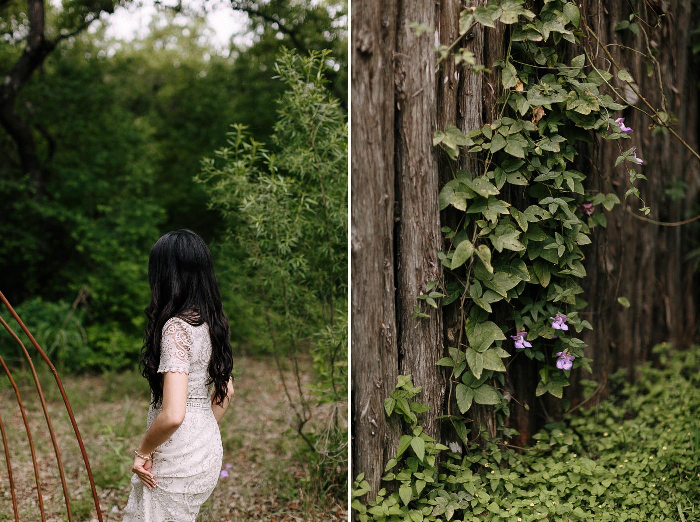 300-wimberley-texas-intimate-backyard-wedding.jpg