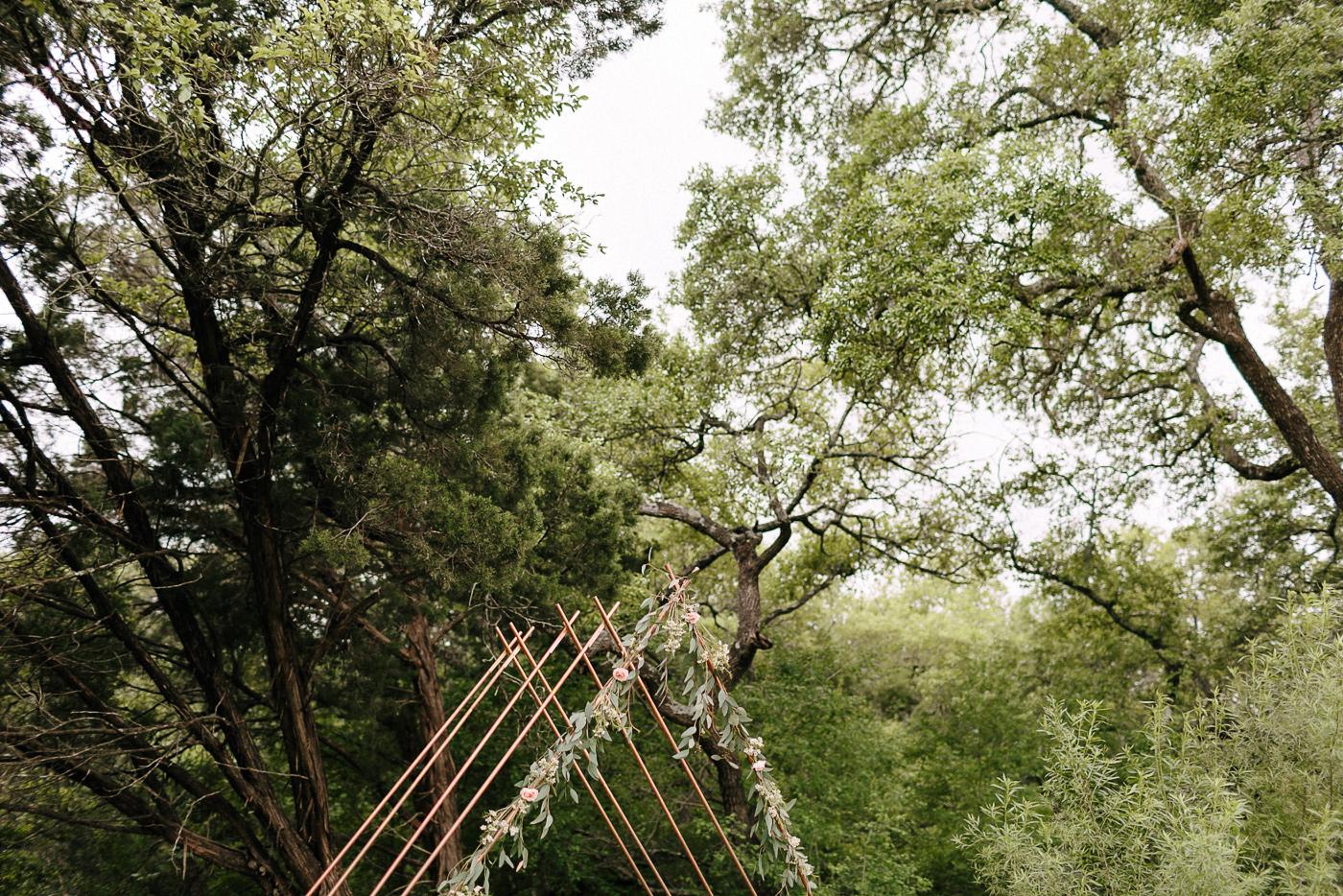 304-wimberley-texas-intimate-backyard-wedding.jpg