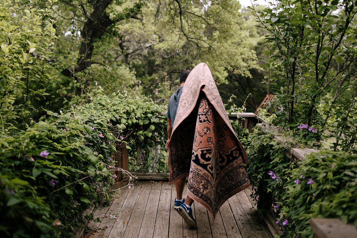 306-wimberley-texas-intimate-backyard-wedding.jpg
