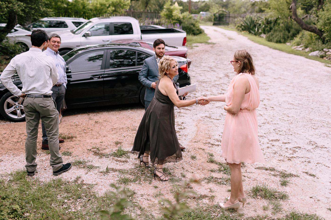 305-wimberley-texas-intimate-backyard-wedding.jpg
