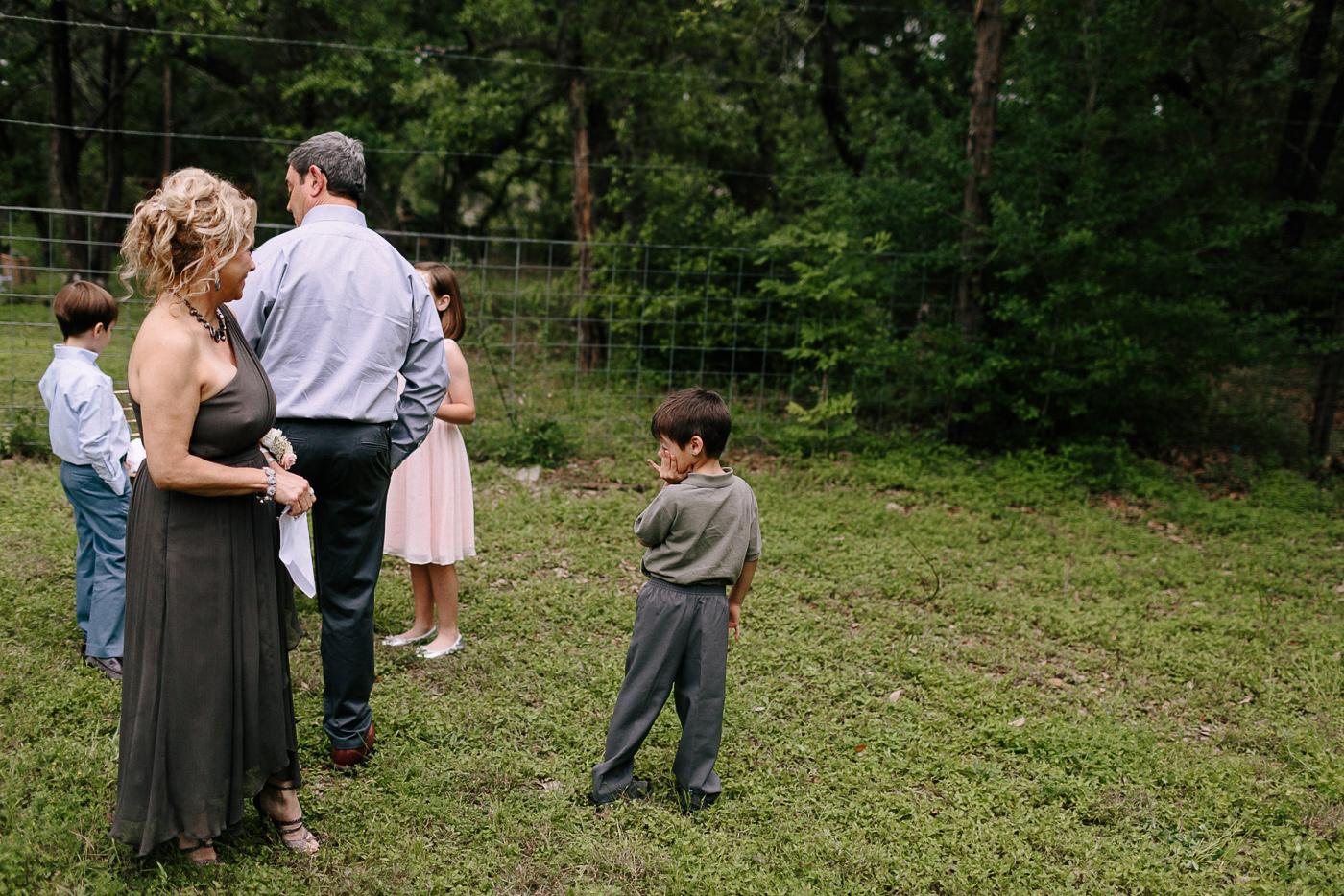 308-wimberley-texas-intimate-backyard-wedding.jpg