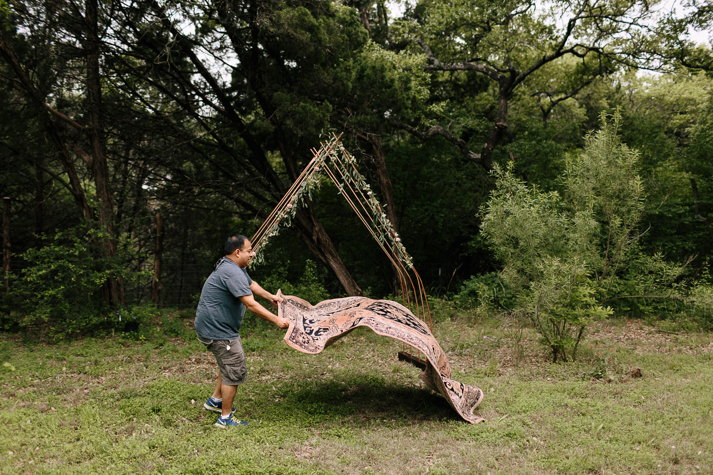 307-wimberley-texas-intimate-backyard-wedding.jpg