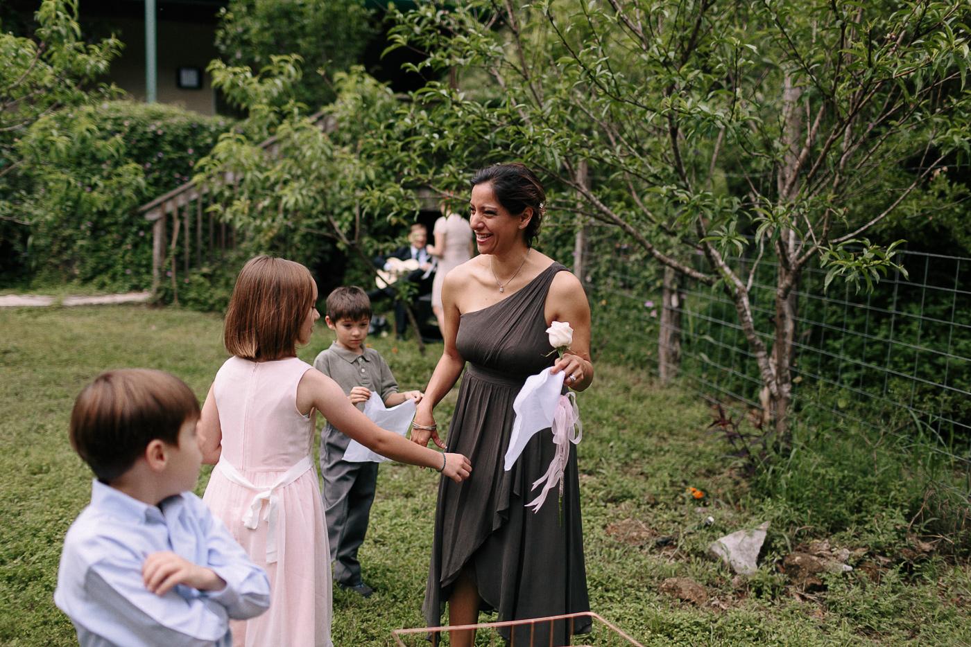 309-wimberley-texas-intimate-backyard-wedding.jpg