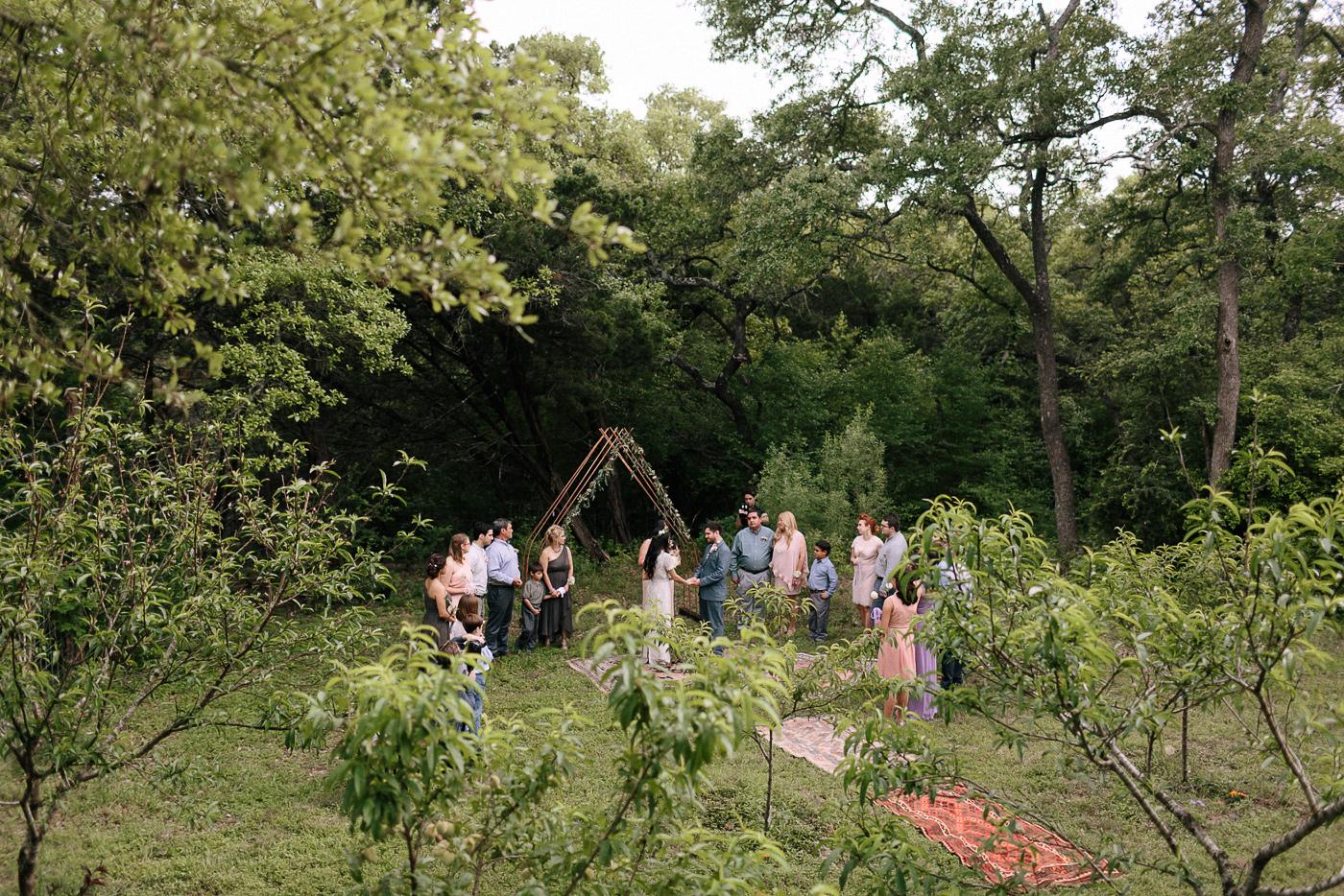 310-wimberley-texas-intimate-backyard-wedding.jpg