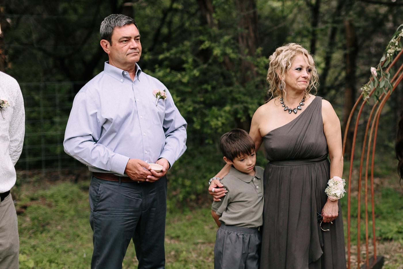314-wimberley-texas-intimate-backyard-wedding.jpg