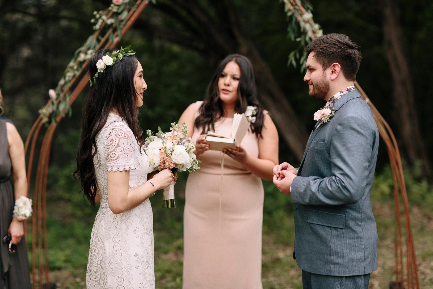 316-wimberley-texas-intimate-backyard-wedding.jpg