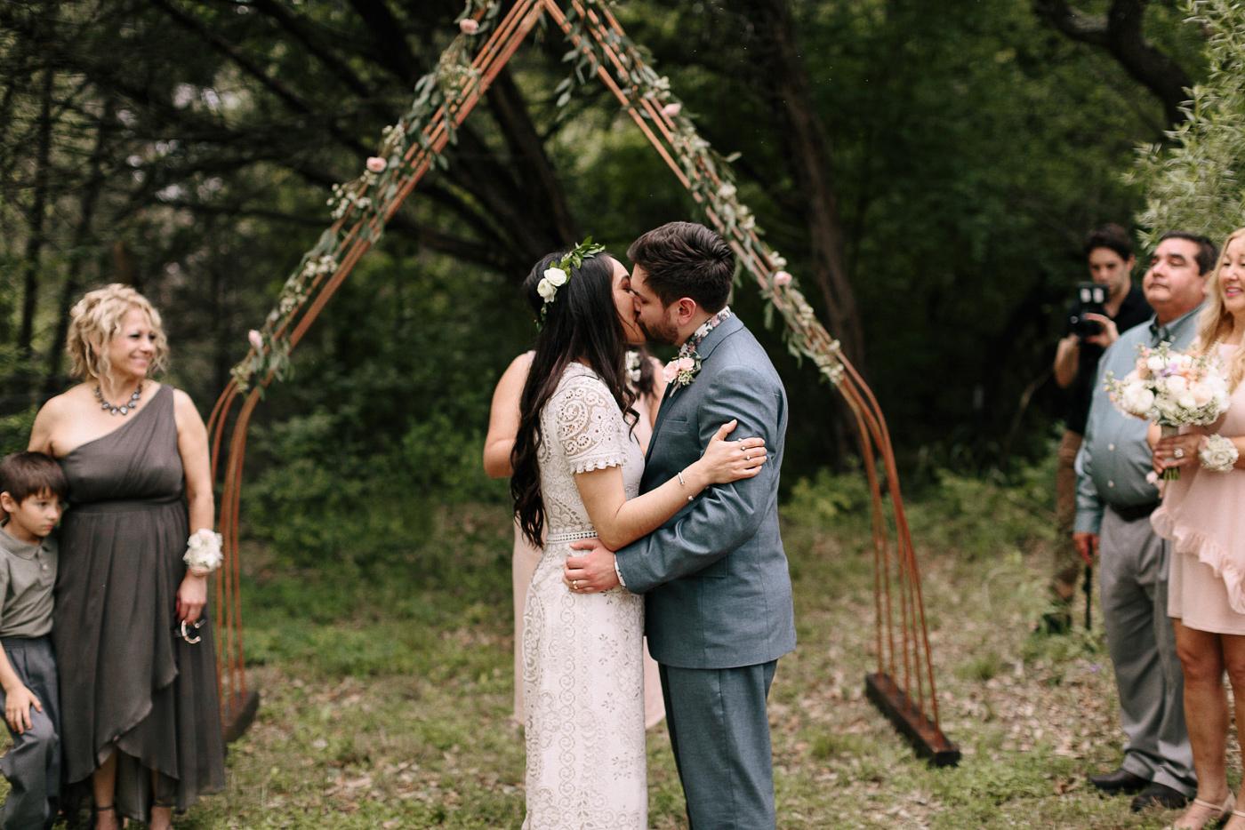 317-wimberley-texas-intimate-backyard-wedding.jpg
