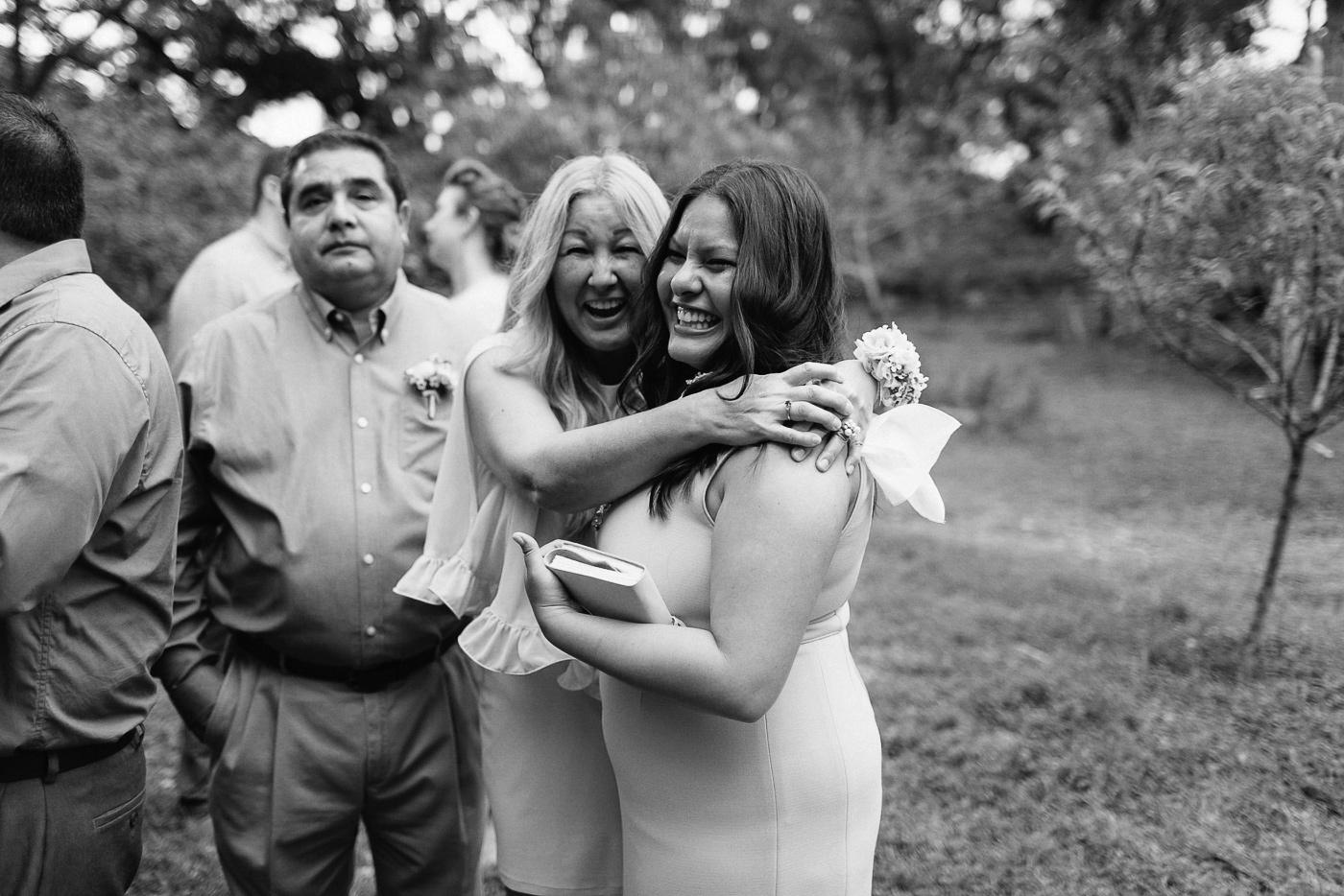 320-wimberley-texas-intimate-backyard-wedding.jpg