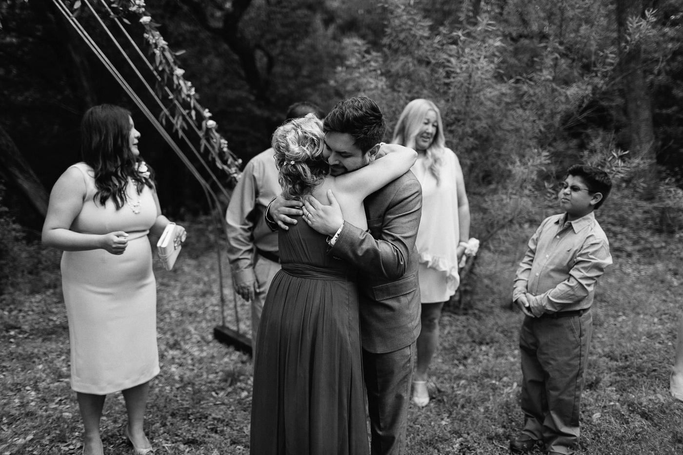 319-wimberley-texas-intimate-backyard-wedding.jpg