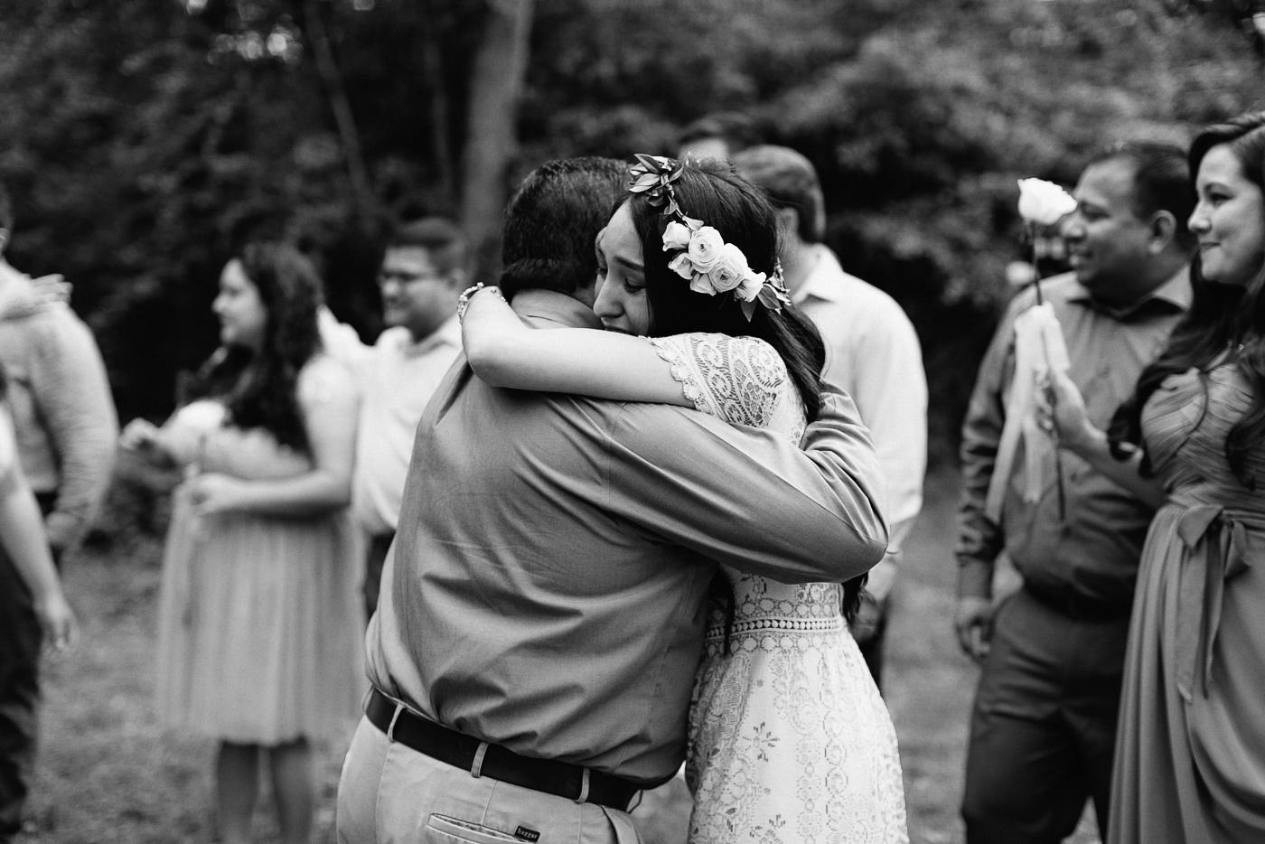 321-wimberley-texas-intimate-backyard-wedding.jpg