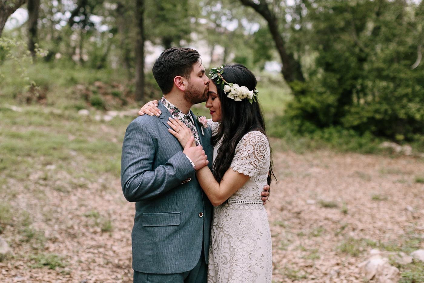 326-wimberley-texas-intimate-backyard-wedding.jpg