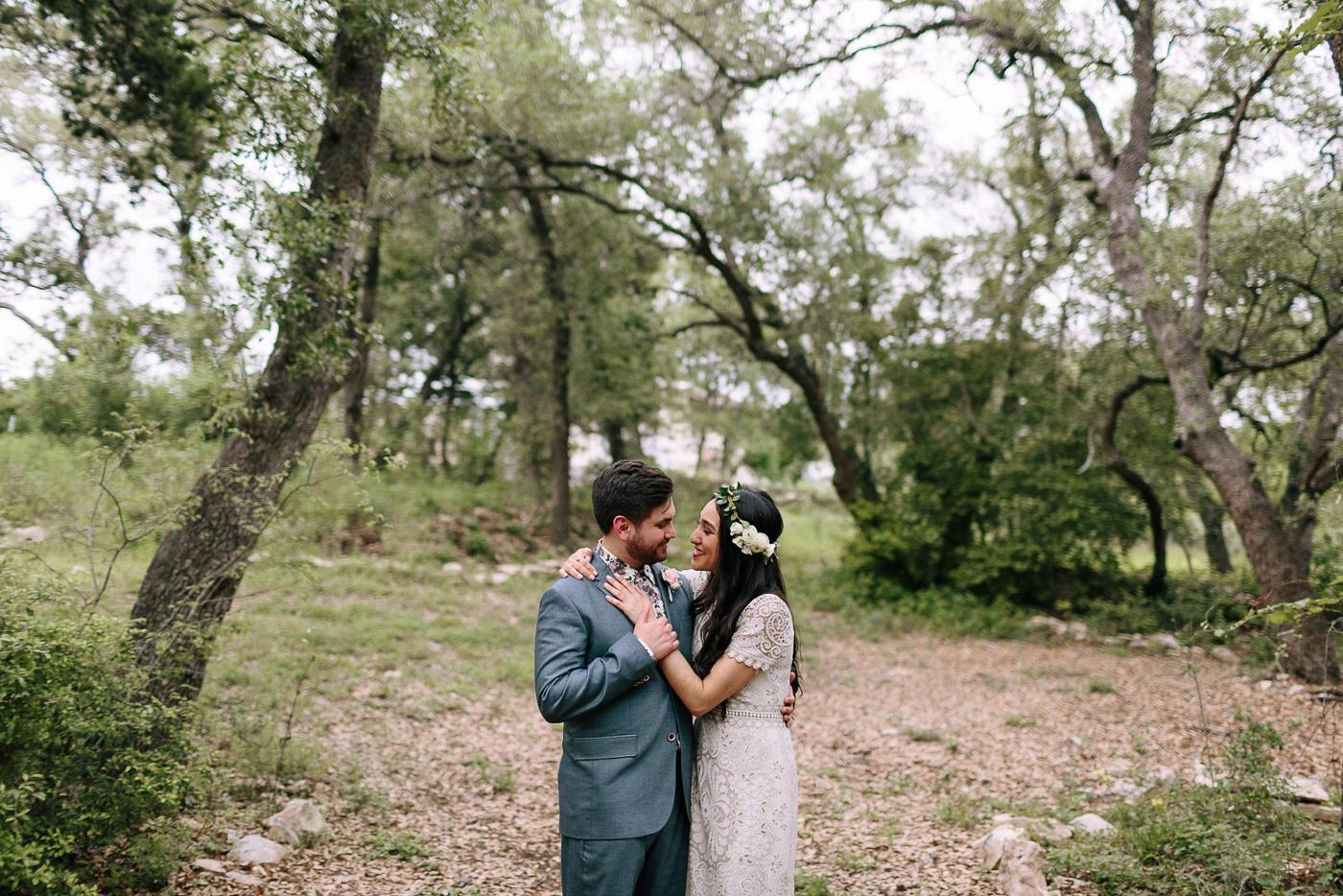 325-wimberley-texas-intimate-backyard-wedding.jpg