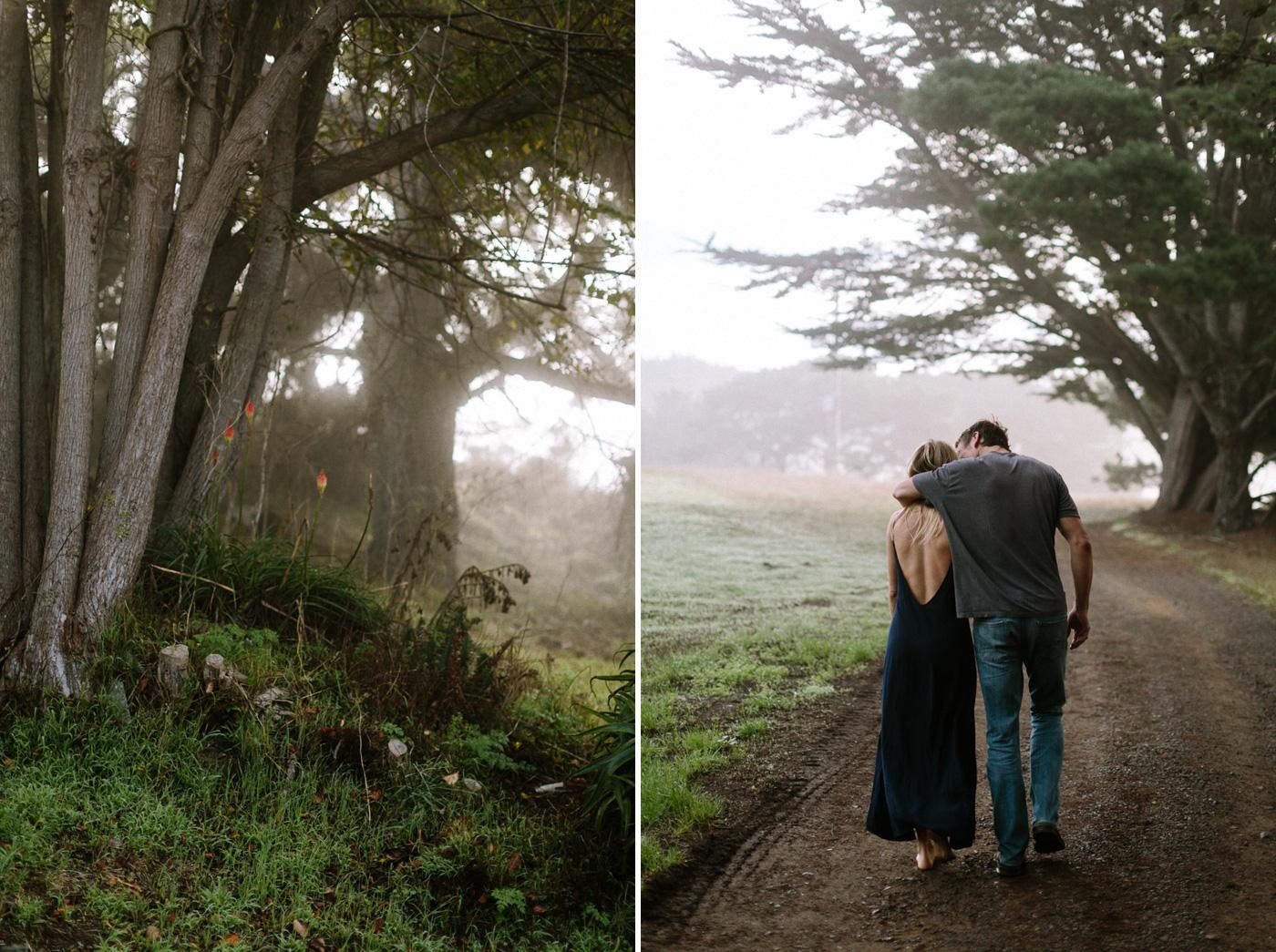 558-Elk-California-Wedding-Photographer.jpg