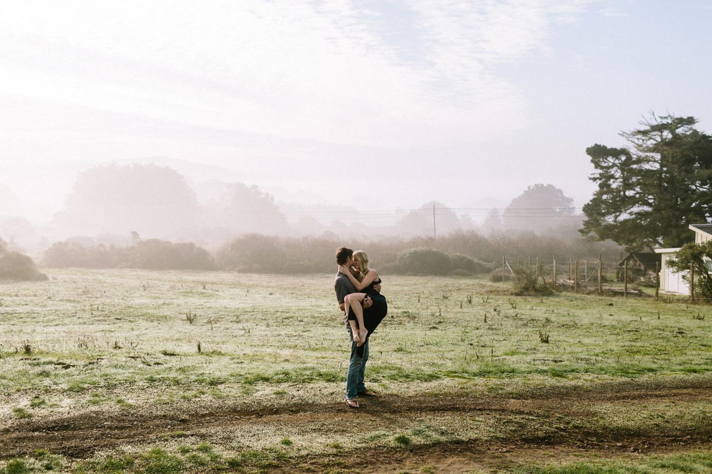 560-Elk-California-Wedding-Photographer.jpg