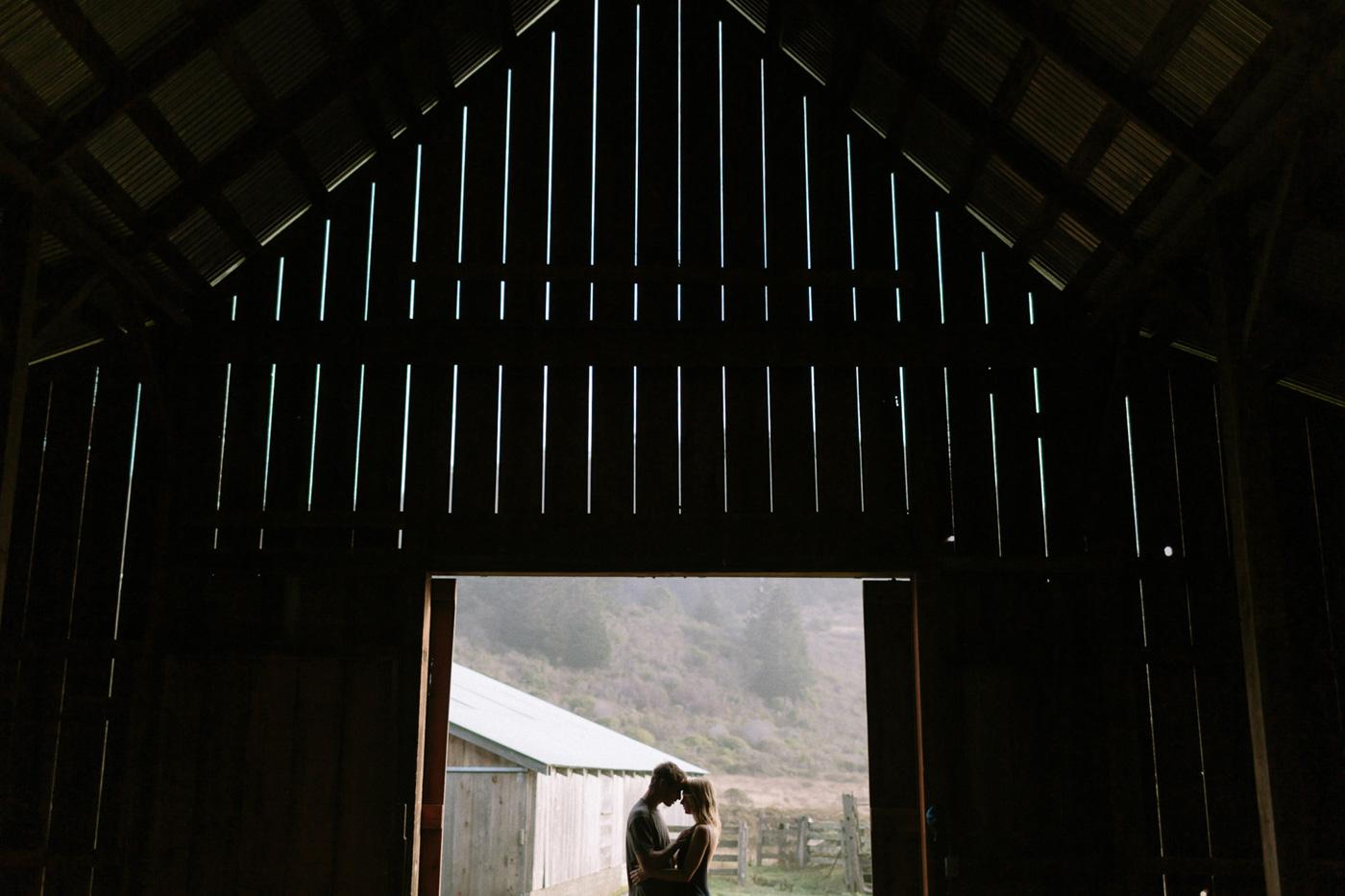566-Elk-California-Wedding-Photographer.jpg