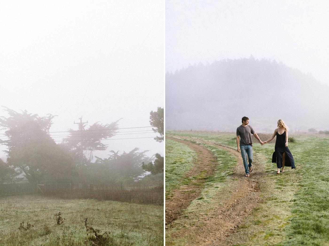 573-Elk-California-Wedding-Photographer.jpg