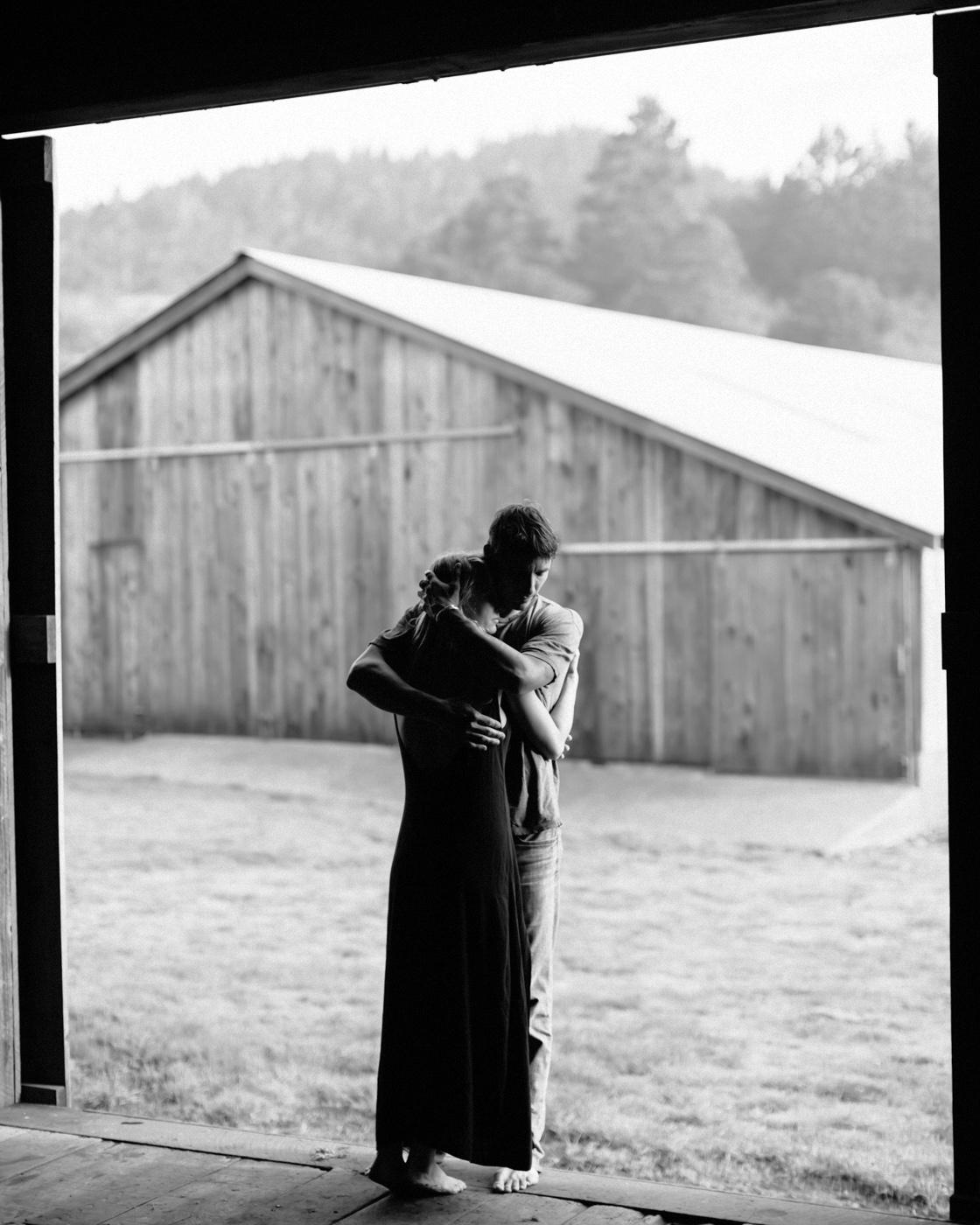 Elk-California-Wedding-Photographer-1002.jpg