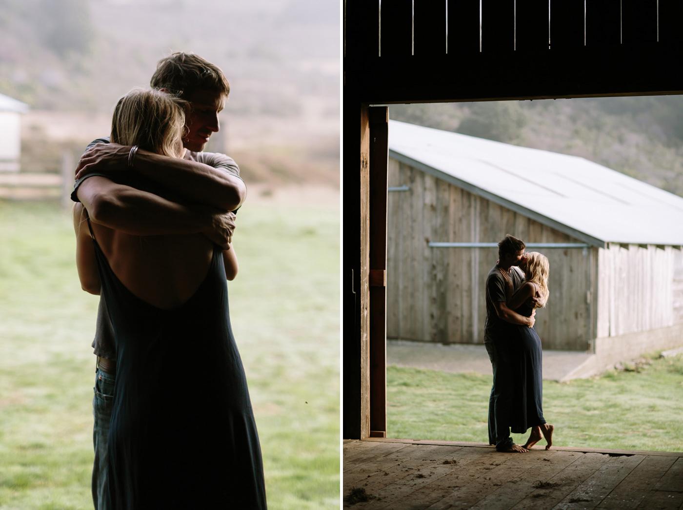 583-Elk-California-Wedding-Photographer.jpg