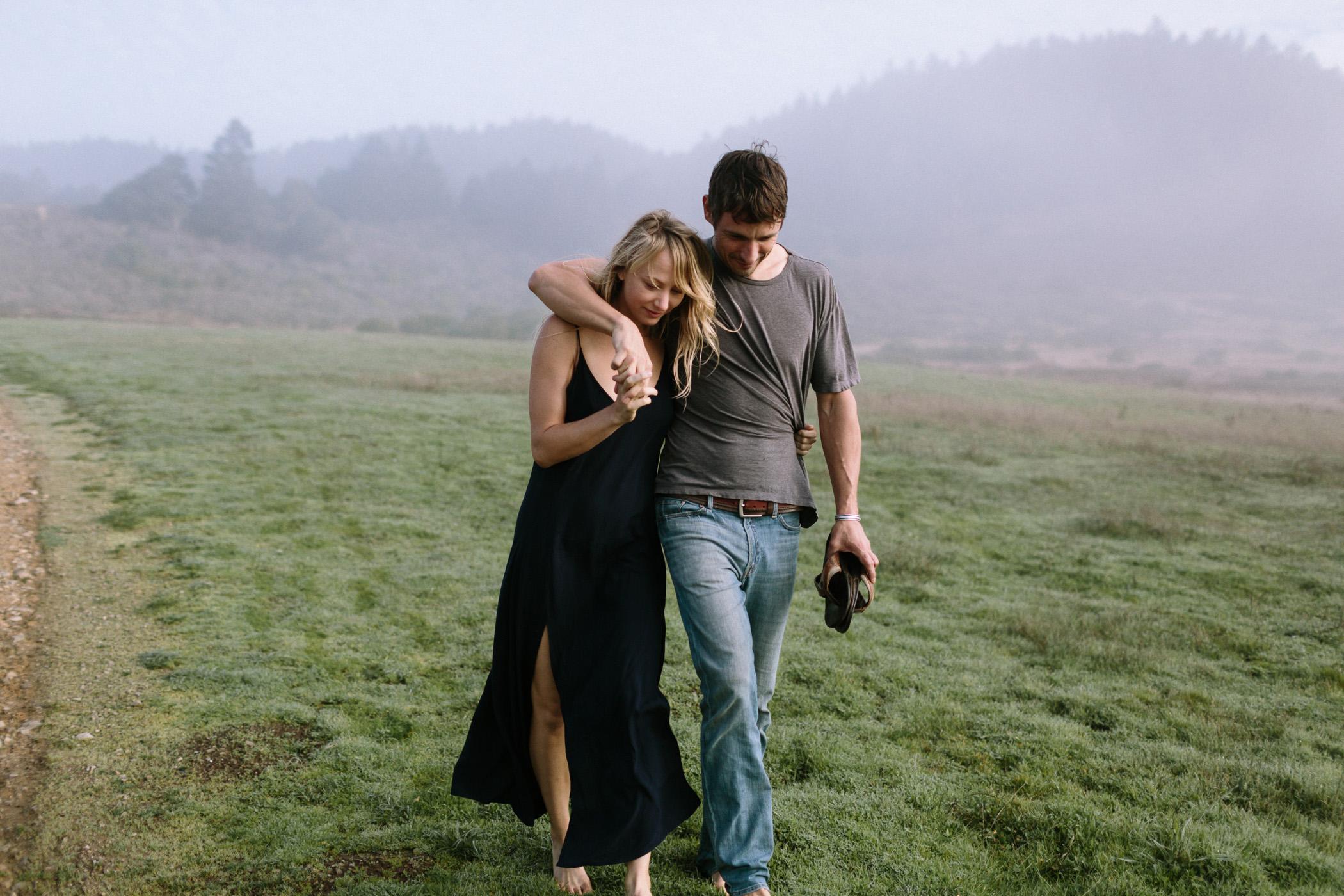 Elk-California-Couple-Walking-2.jpg