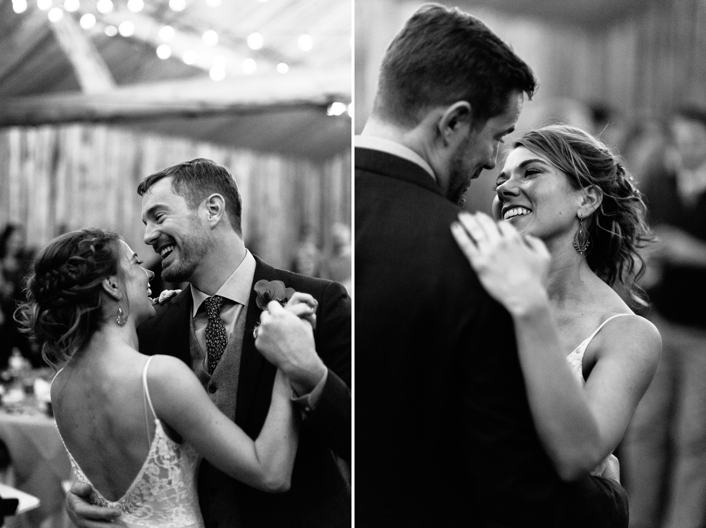 Winding-River-Ranch-Wedding-First-Dance-Bride-Groom