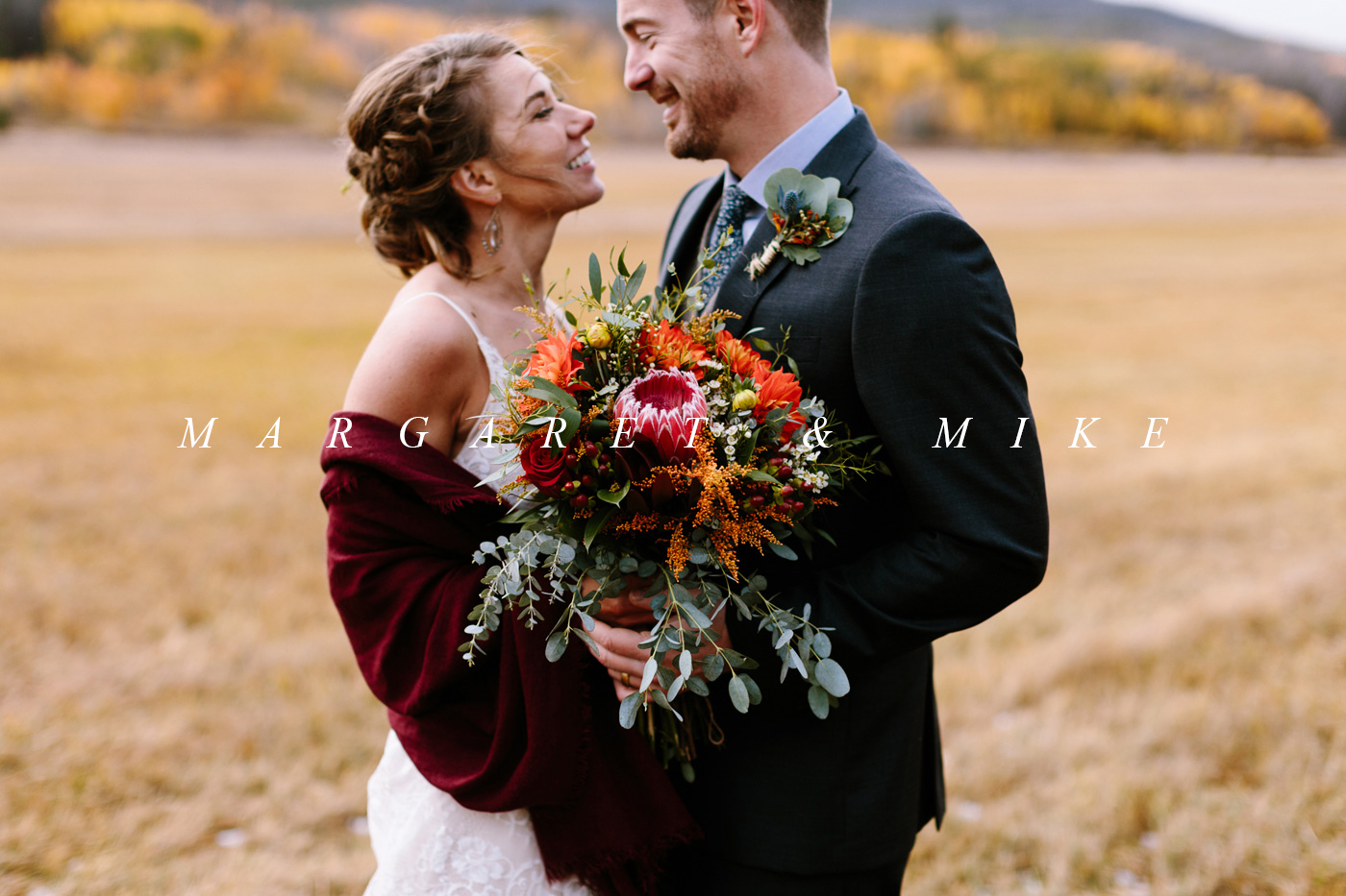 Winding-River-Ranch-Wedding-Photographer