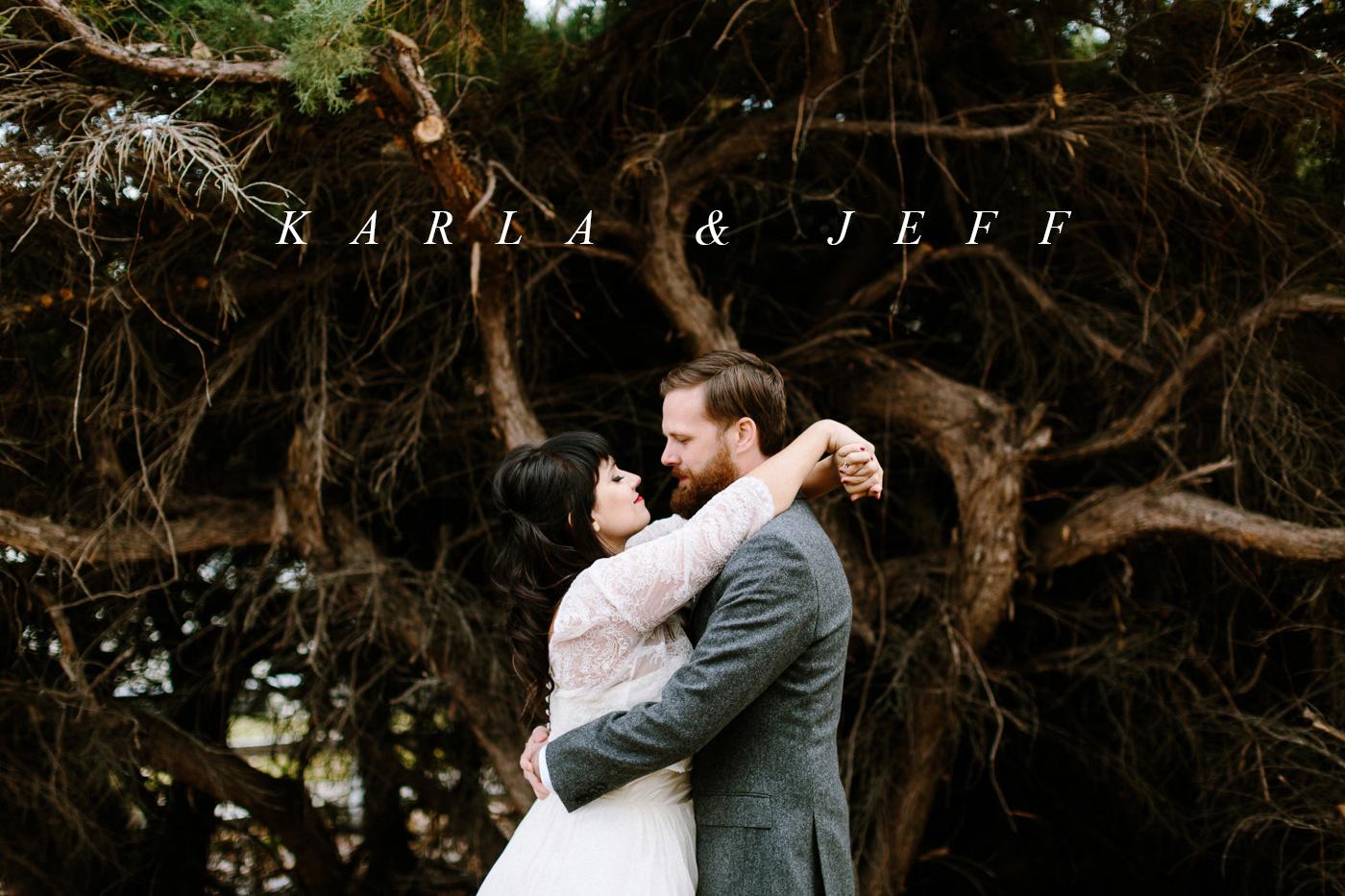 Studios-at-Overland-Crossing-Wedding-Photographer