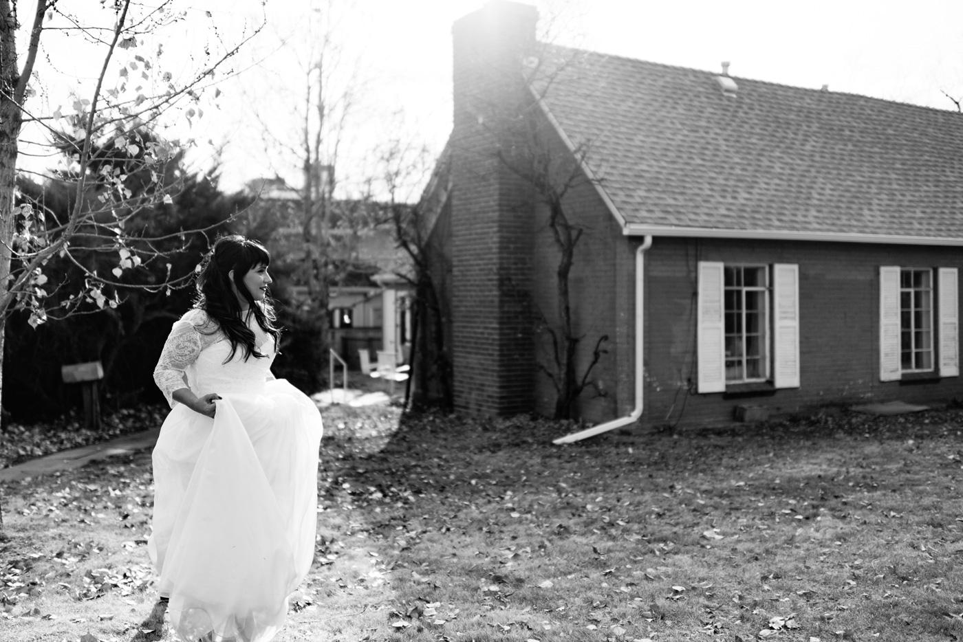 Studios-at-Overland-Crossing-Wedding-Photographer-00008.jpg