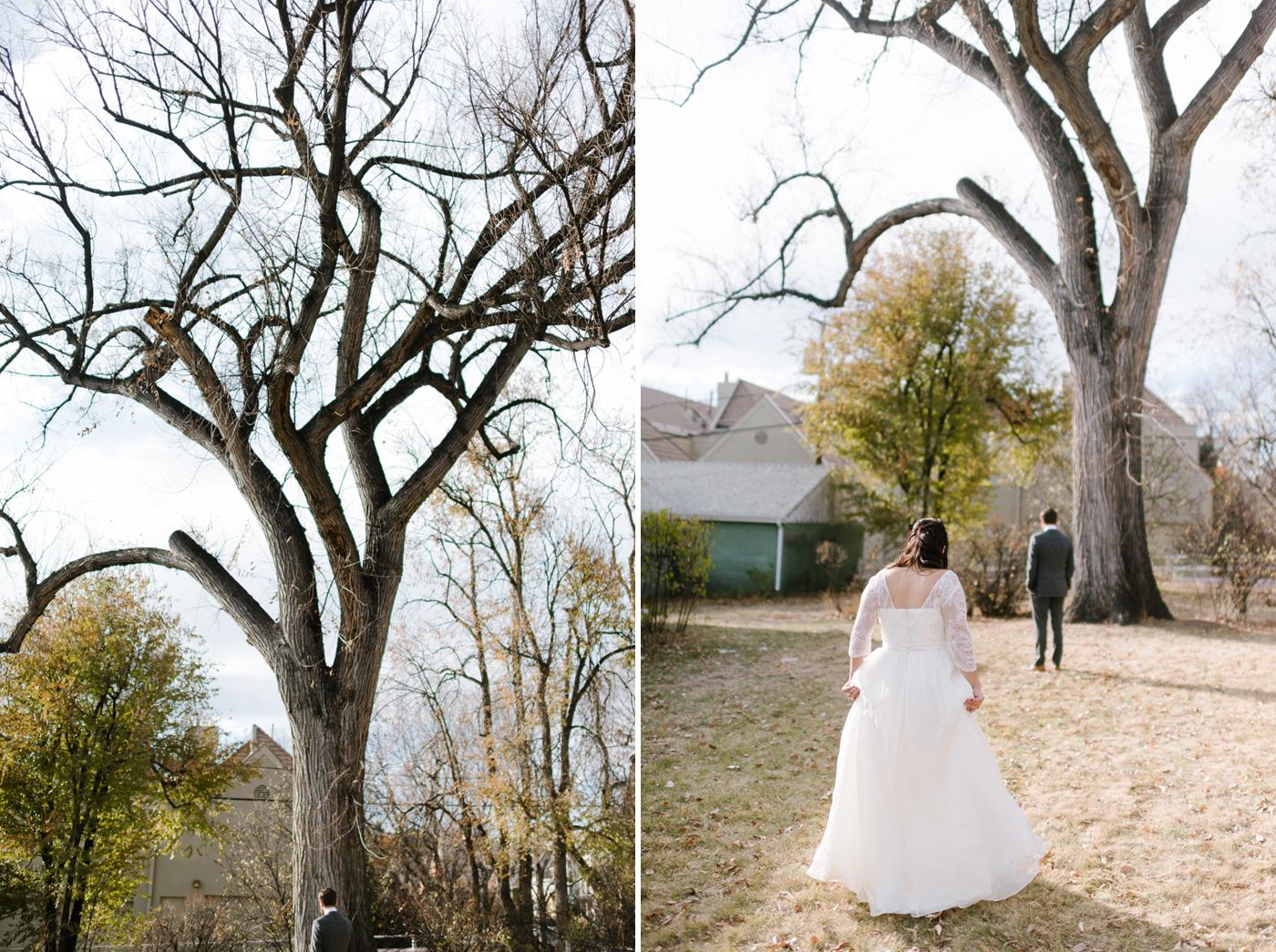 Studios-at-Overland-Crossing-Wedding-Photographer-00009.jpg