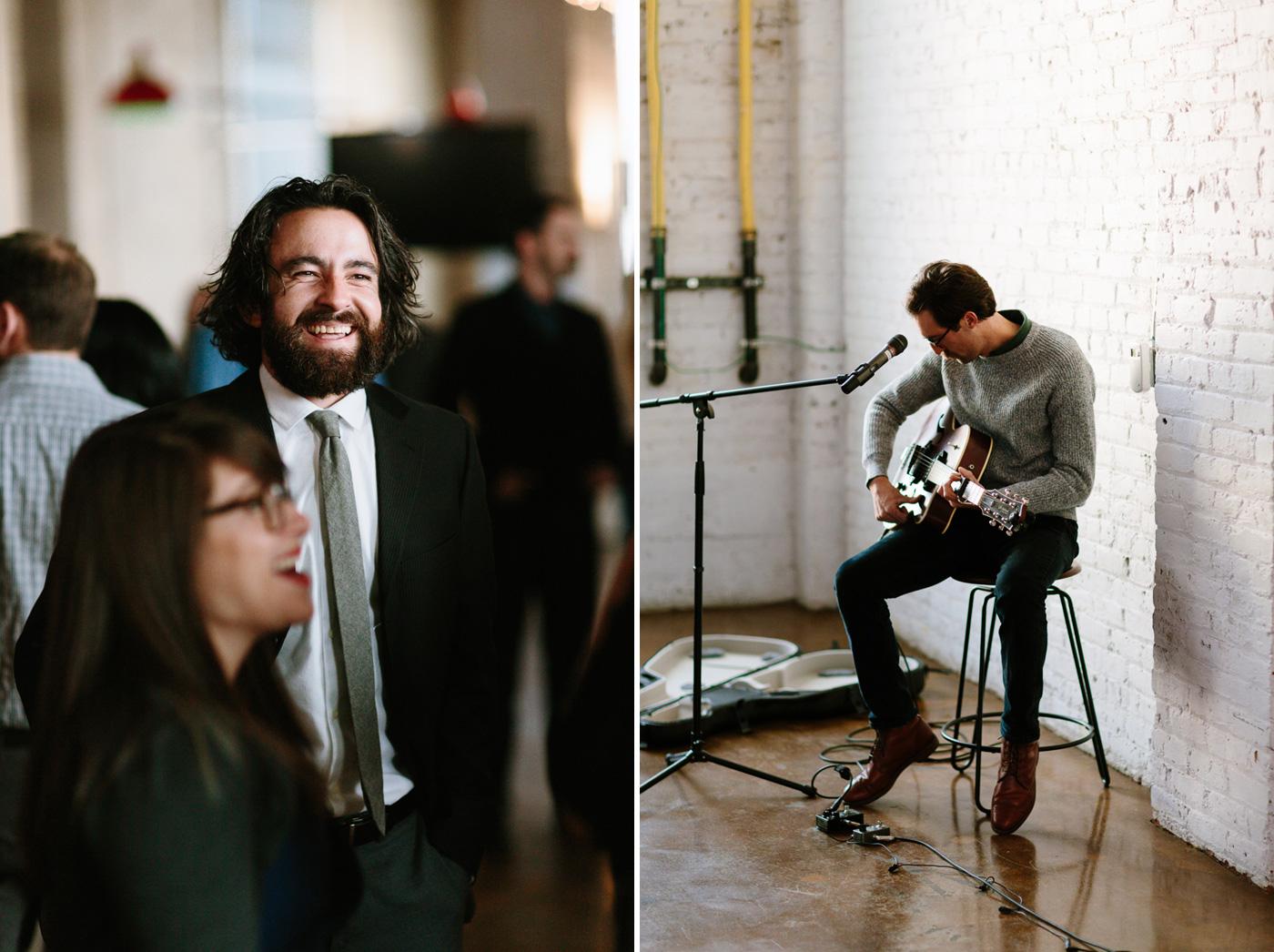 Studios-at-Overland-Crossing-Wedding-Photographer-00030.jpg