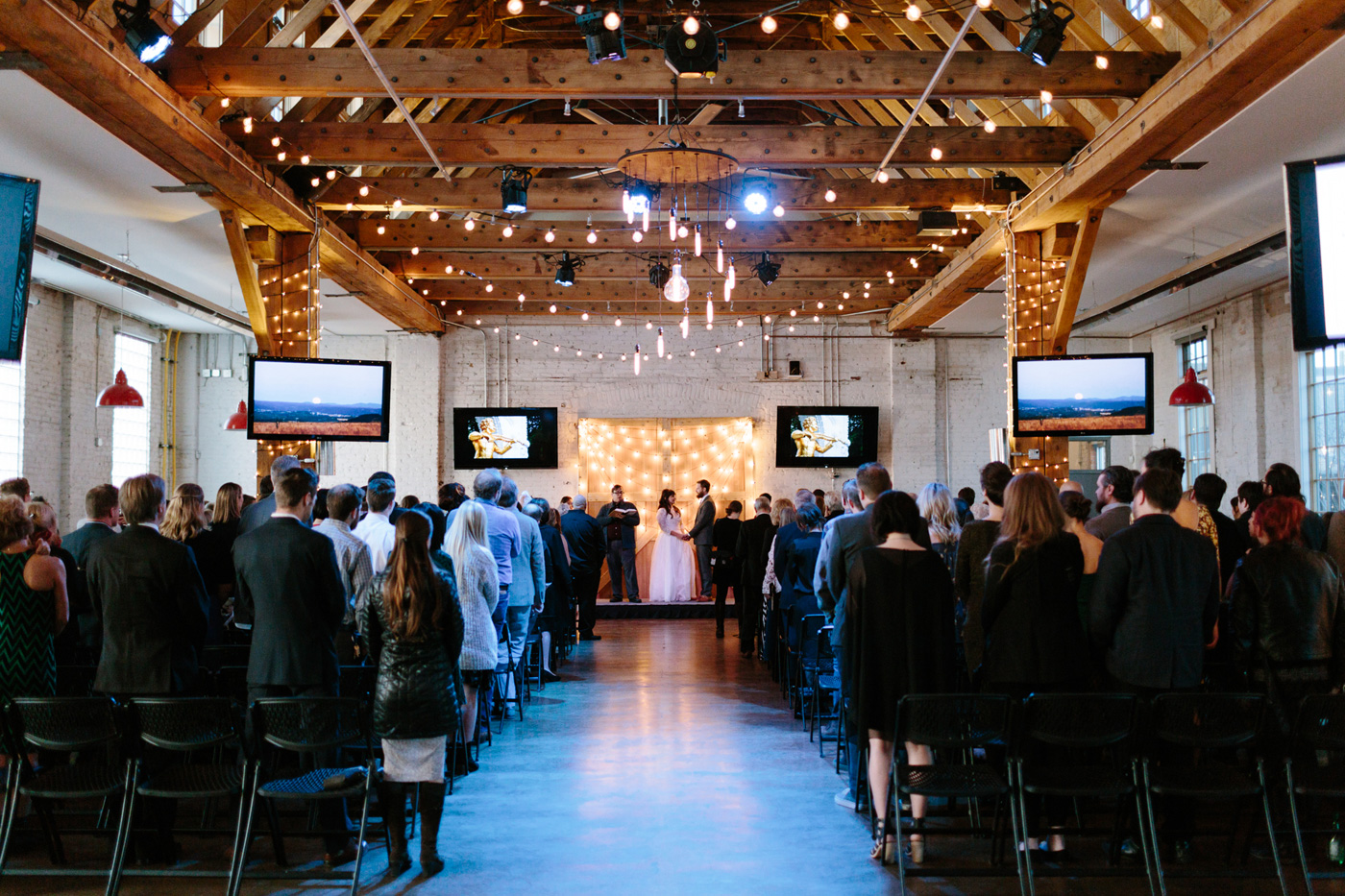 Studios-at-Overland-Crossing-Wedding-Photographer-00034.jpg
