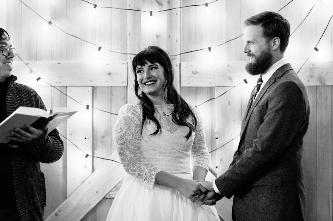 Studios-at-Overland-Crossing-Wedding-Photographer-00035.jpg